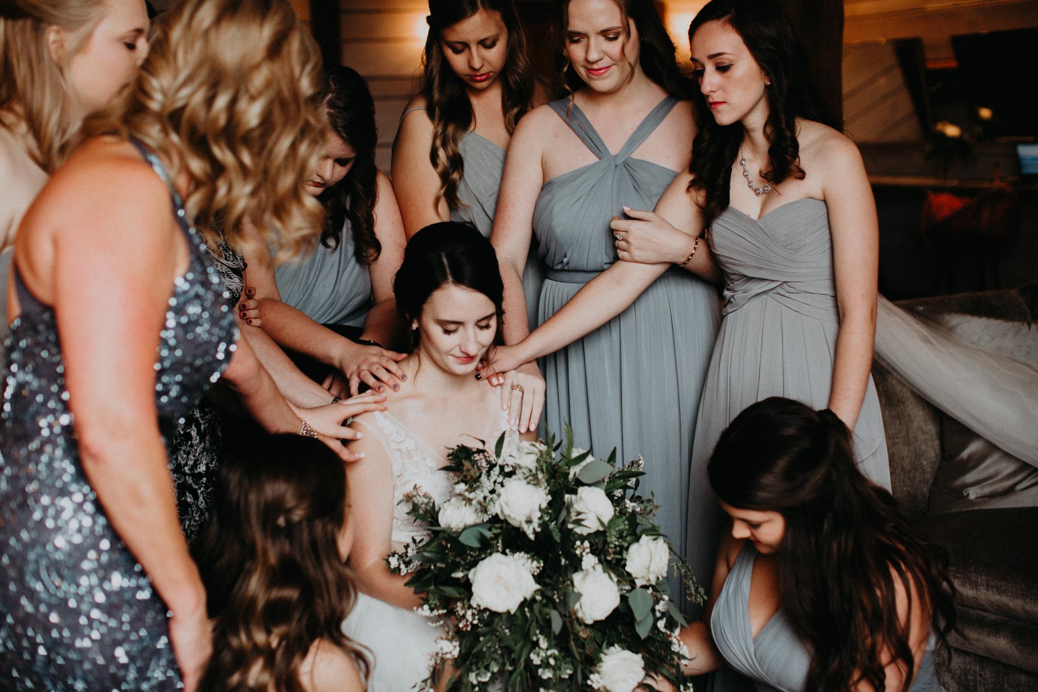 Kailey & Ej -- White Barn Wedding-22.jpg