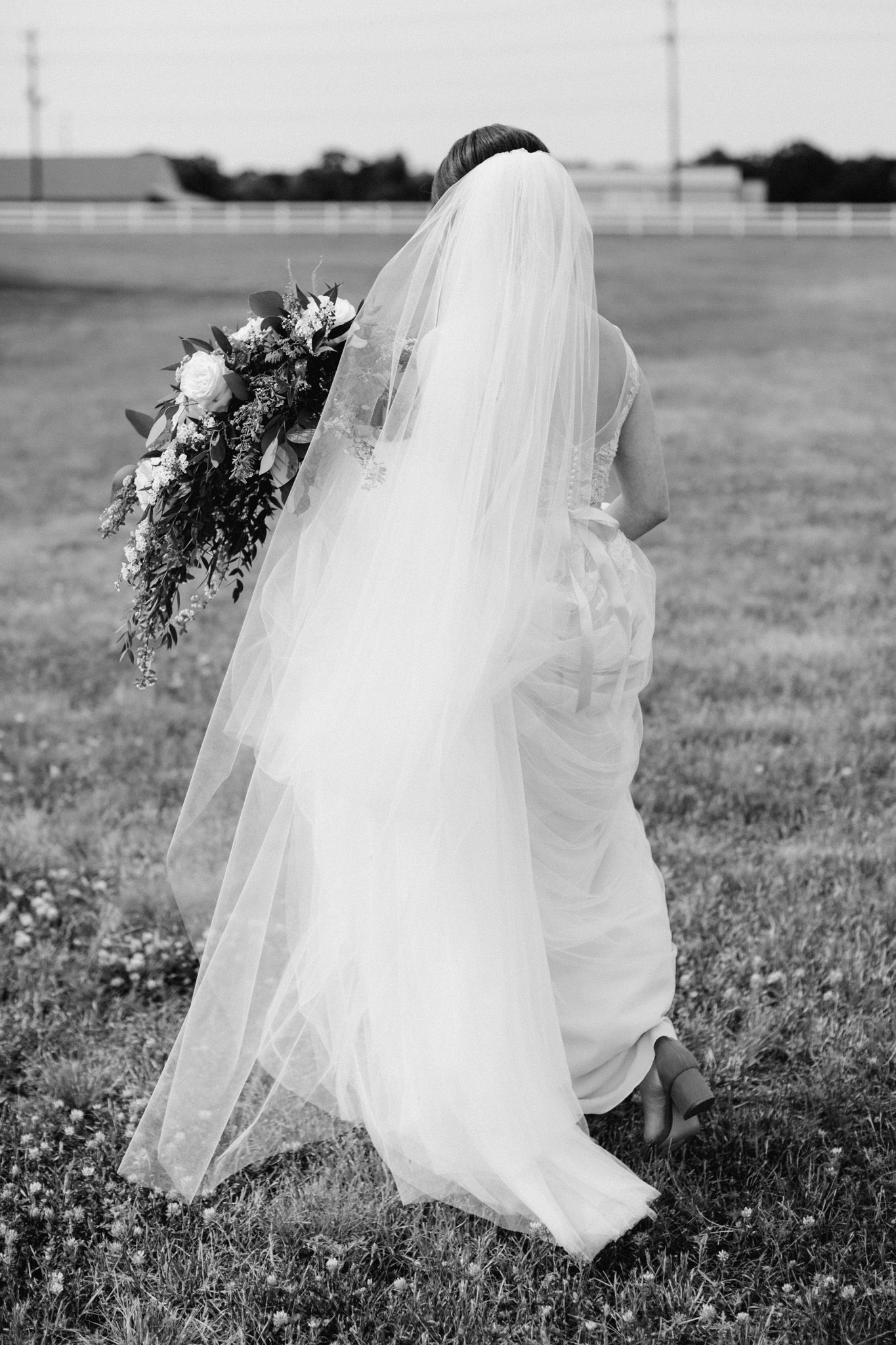 Kailey & Ej -- White Barn Wedding-24.jpg