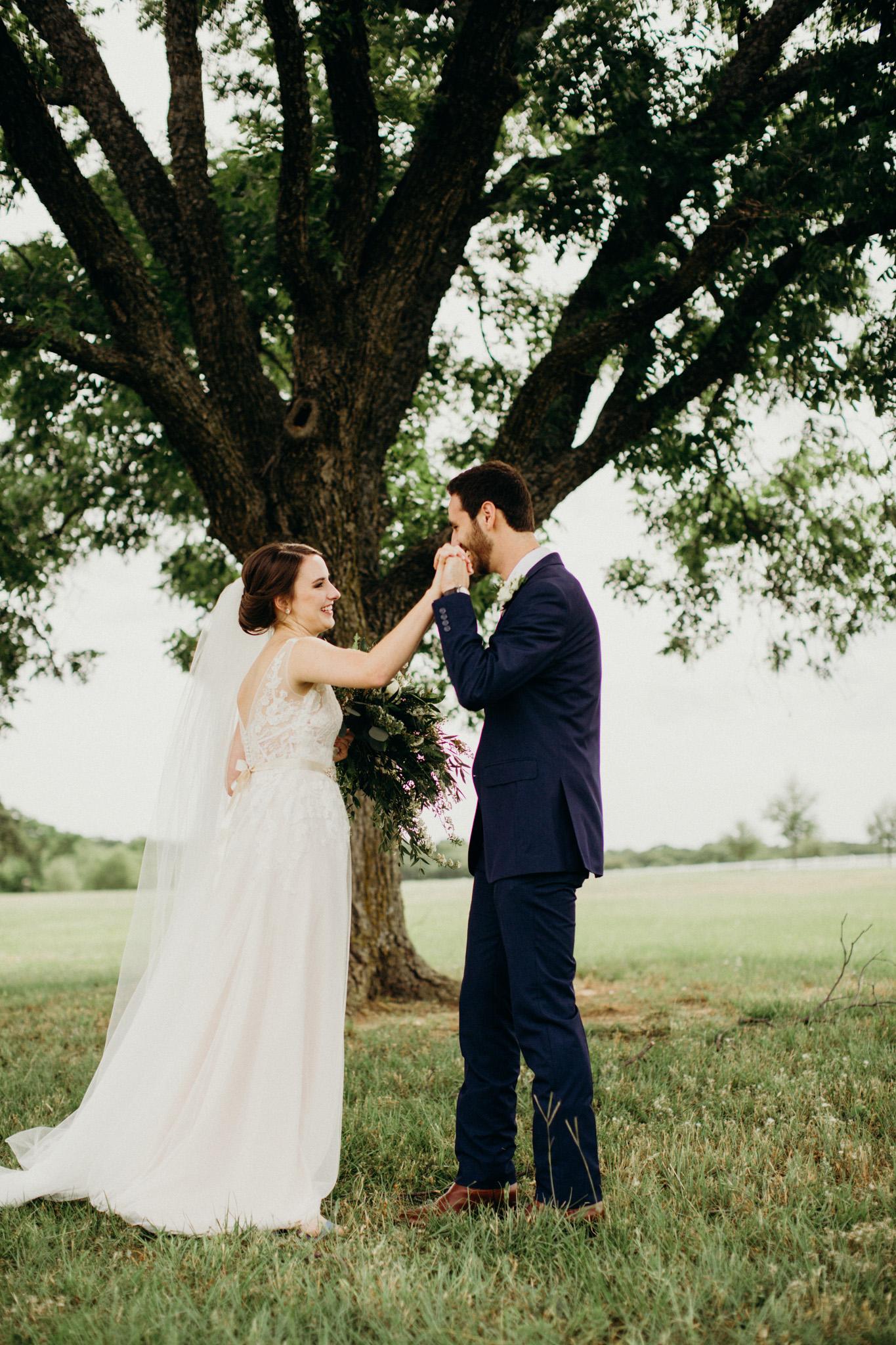 Kailey & Ej -- White Barn Wedding-32.jpg