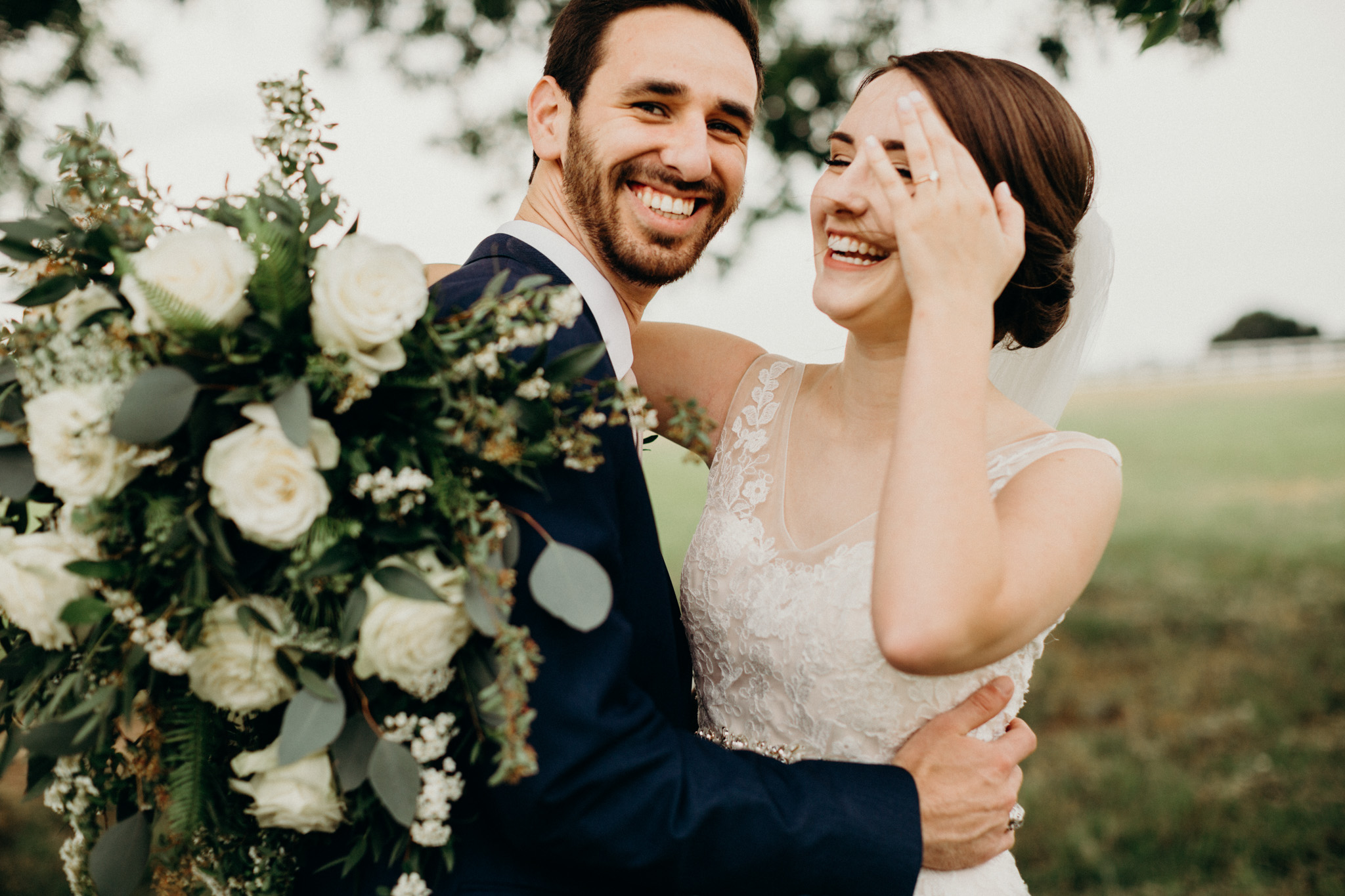 Kailey & Ej -- White Barn Wedding-37.jpg