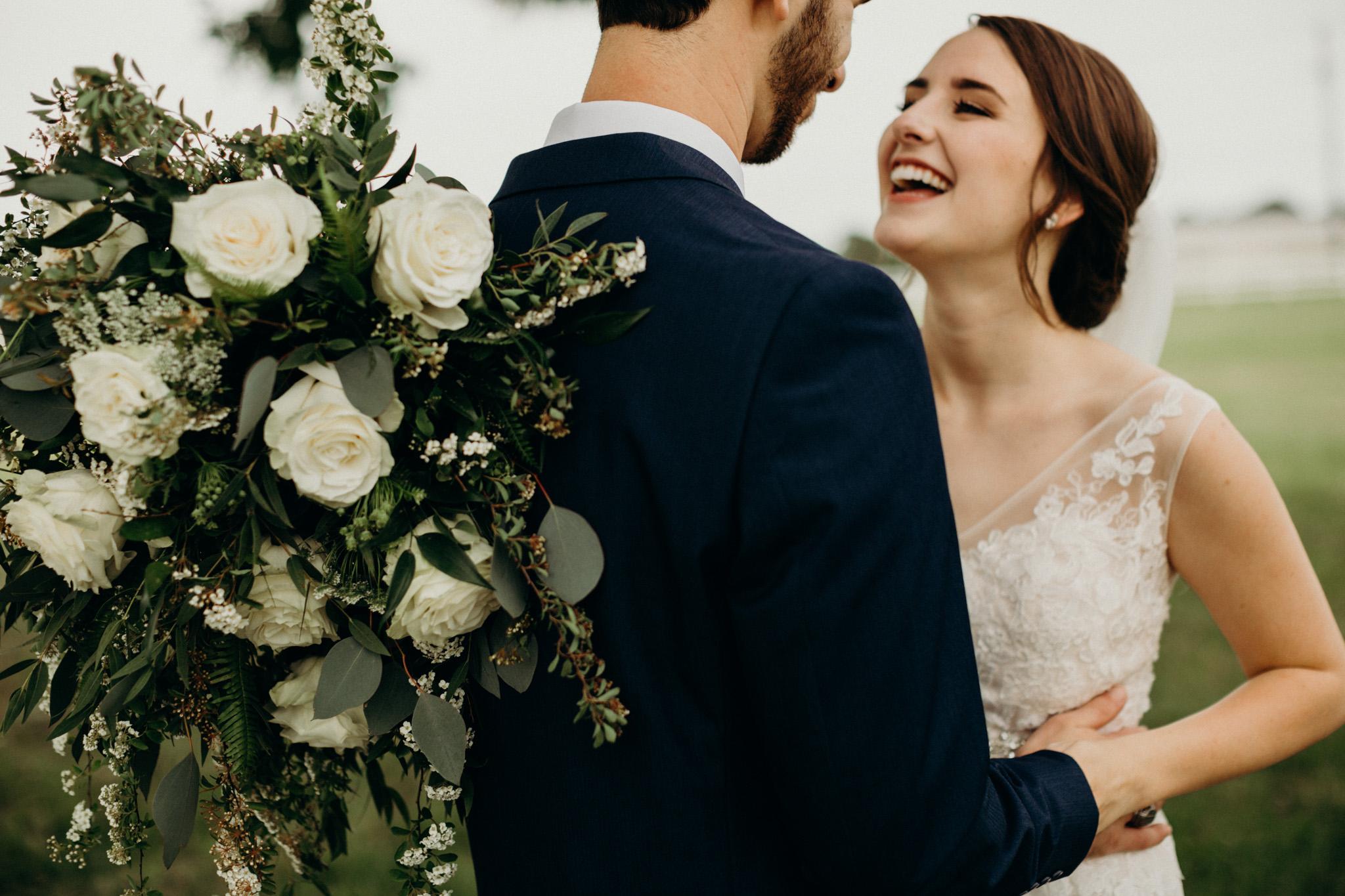 Kailey & Ej -- White Barn Wedding-40.jpg