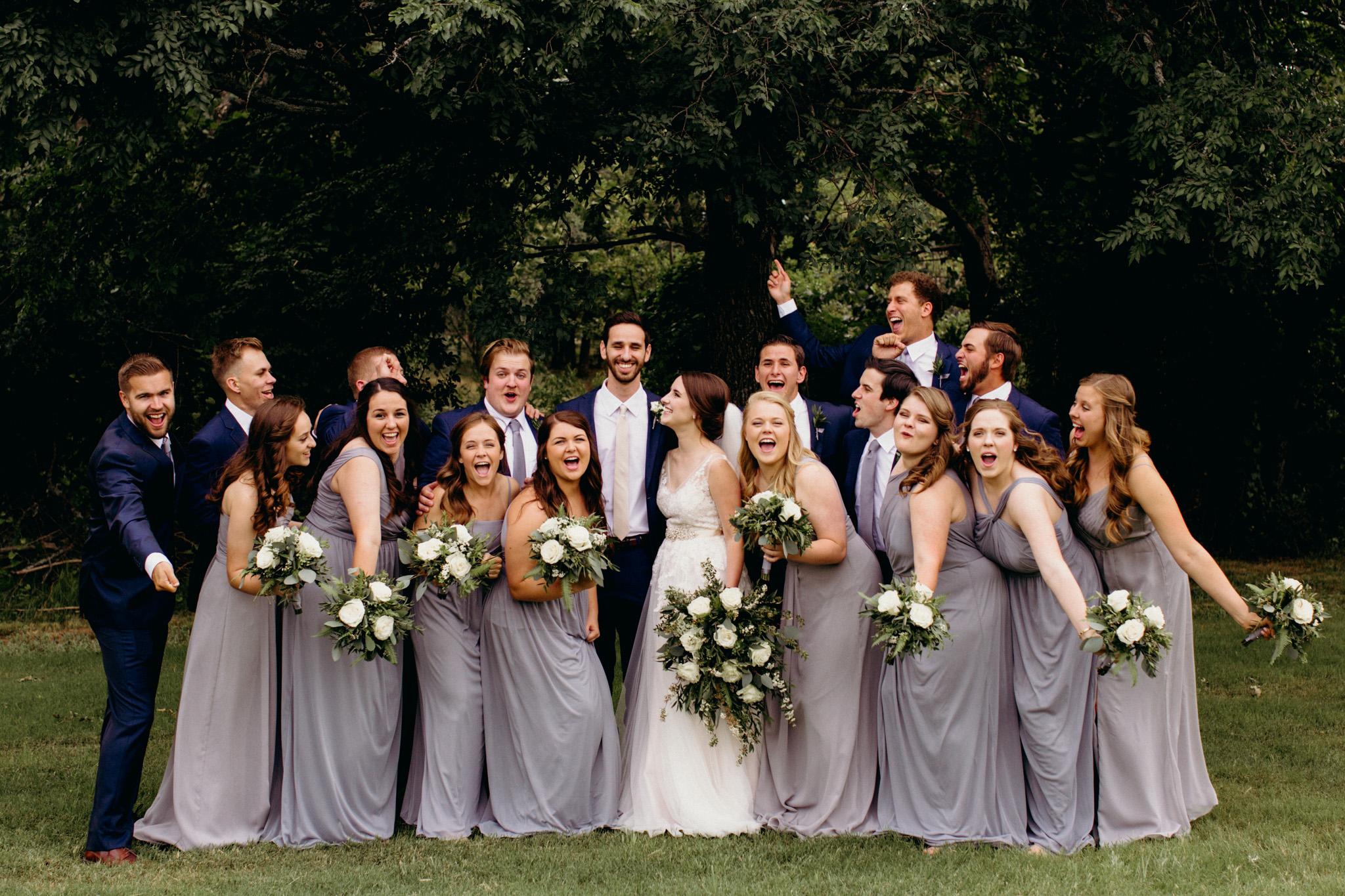 Kailey & Ej -- White Barn Wedding-45.jpg