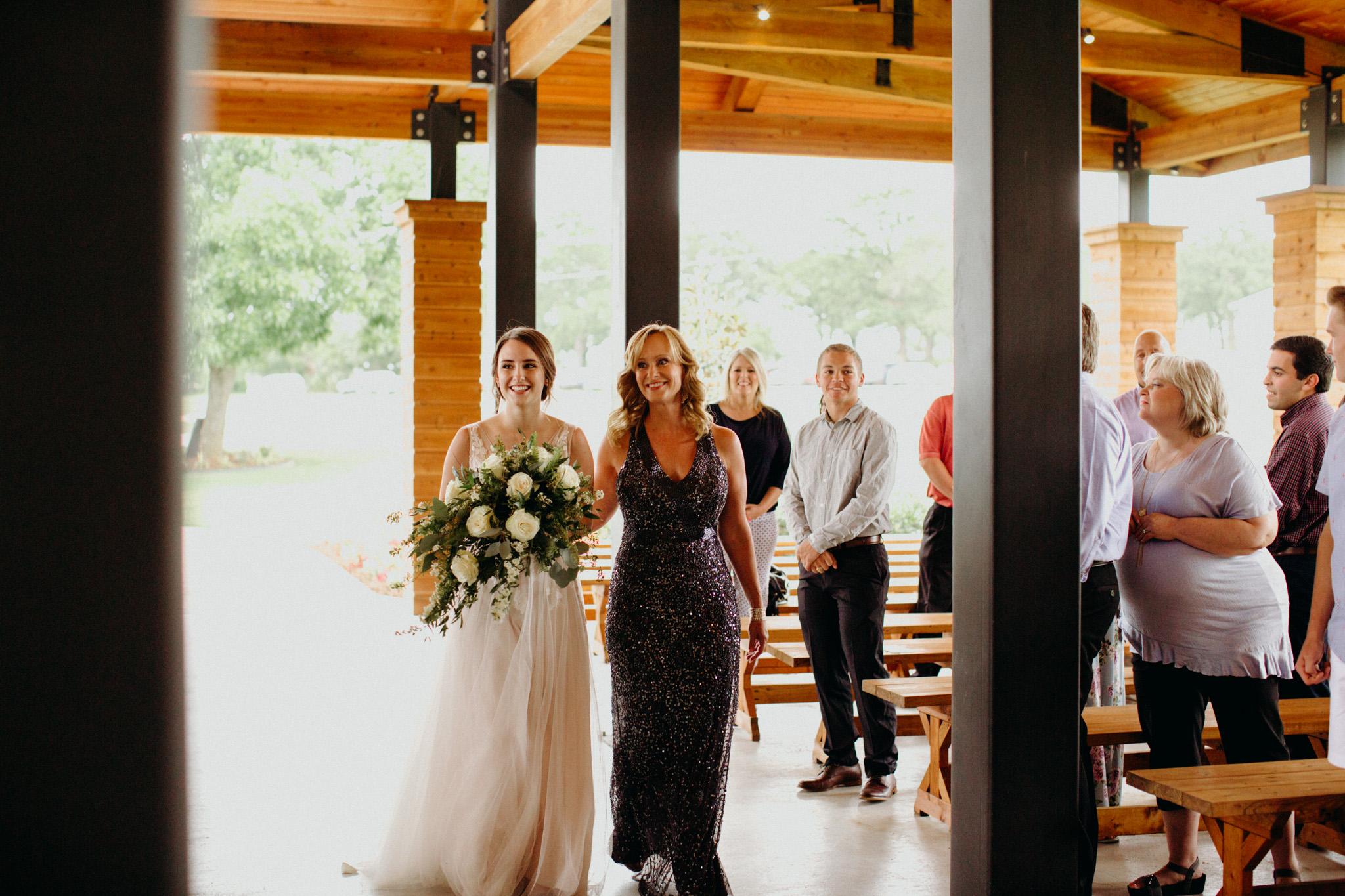 Kailey & Ej -- White Barn Wedding-66.jpg