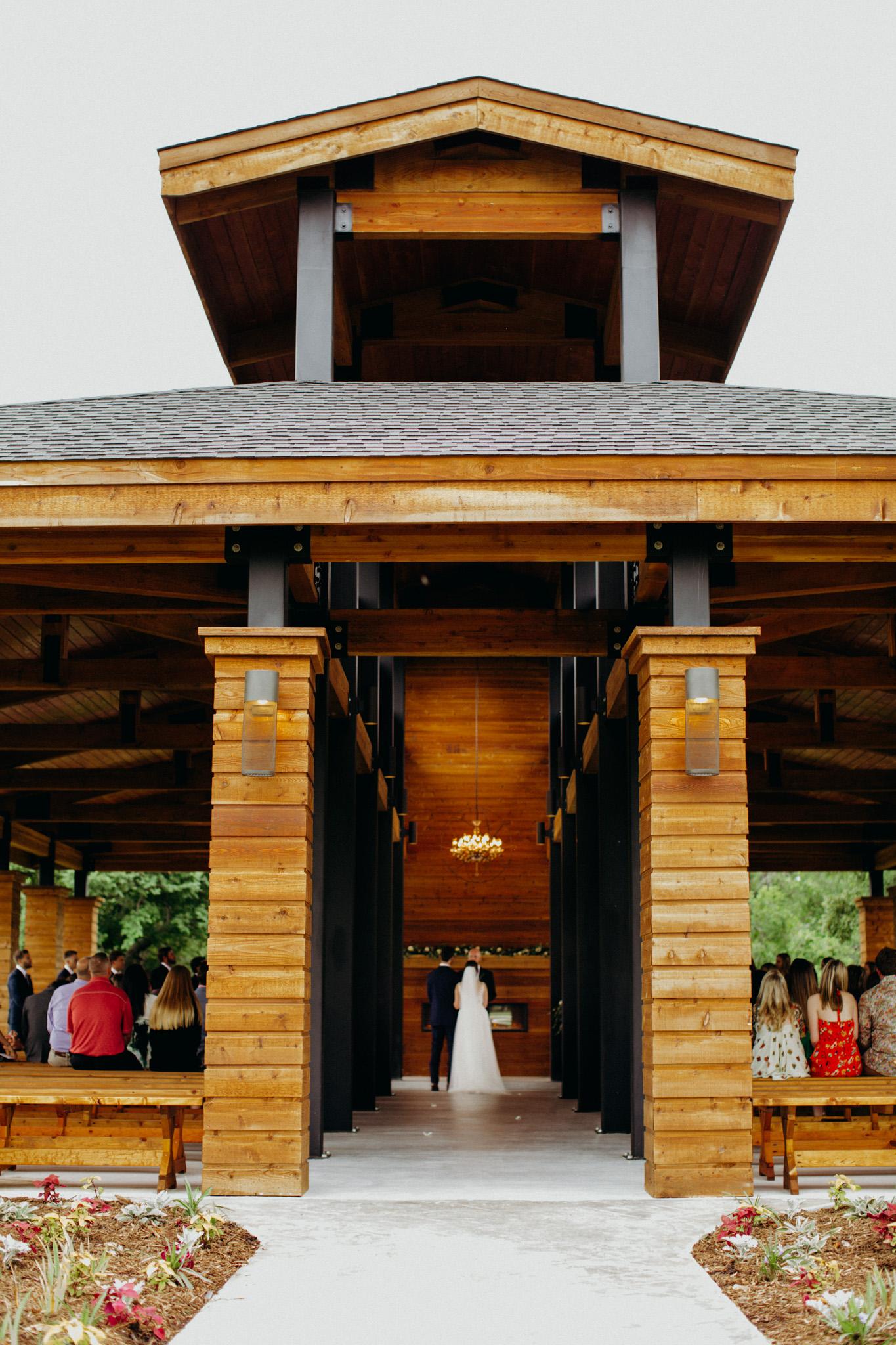 Kailey & Ej -- White Barn Wedding-69.jpg