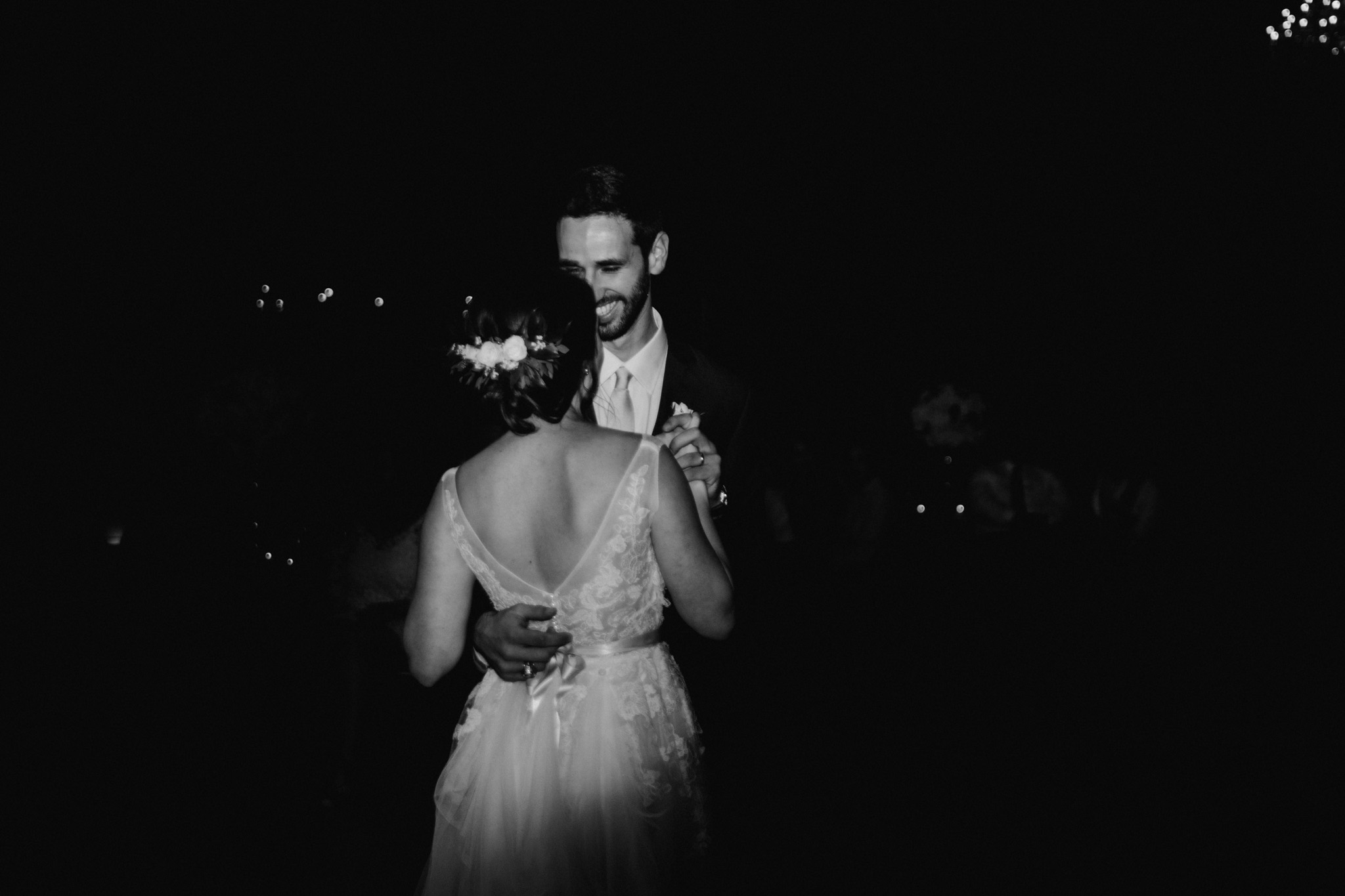 Kailey & Ej -- White Barn Wedding-87.jpg