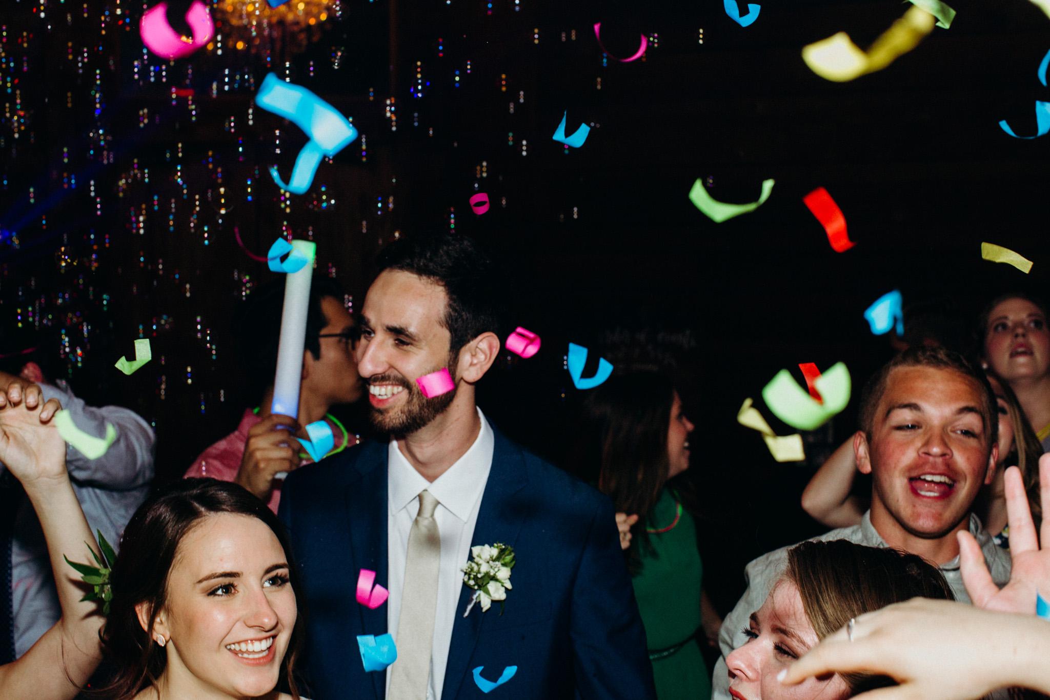 Kailey & Ej -- White Barn Wedding-92.jpg