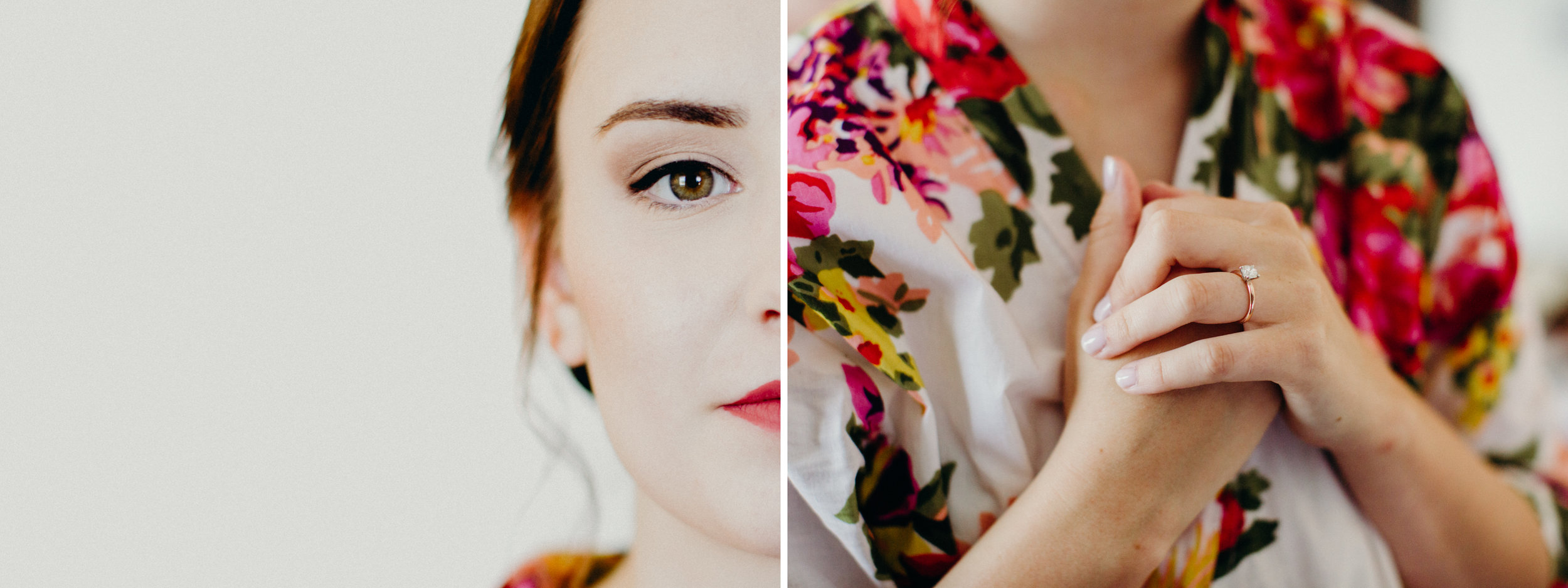 kailey bridal face details.jpg