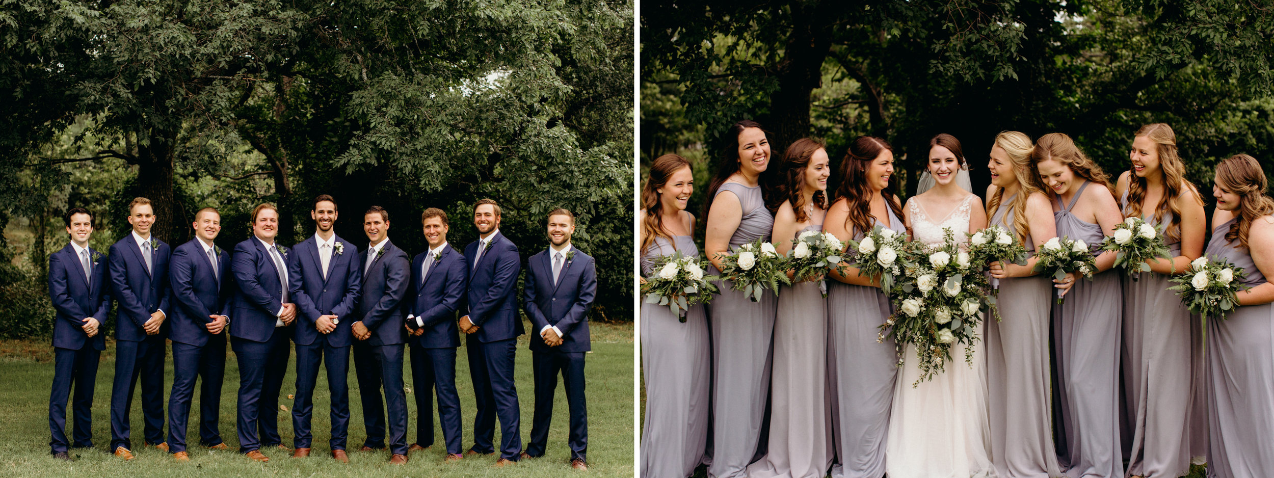 kailey bridal party.jpg