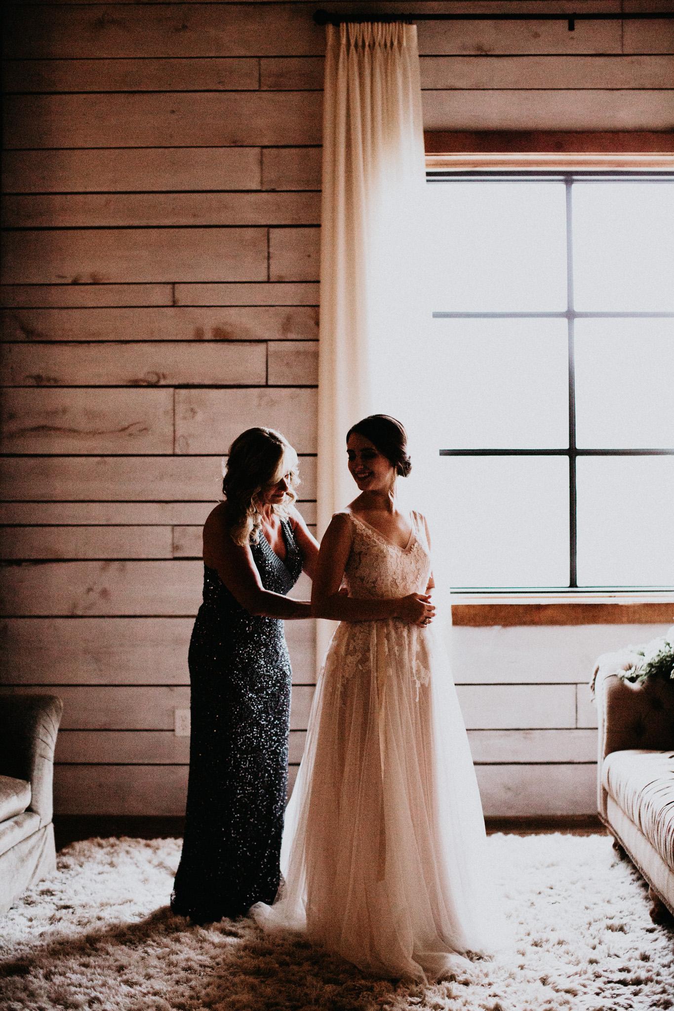 kailey bridal updates.jpg
