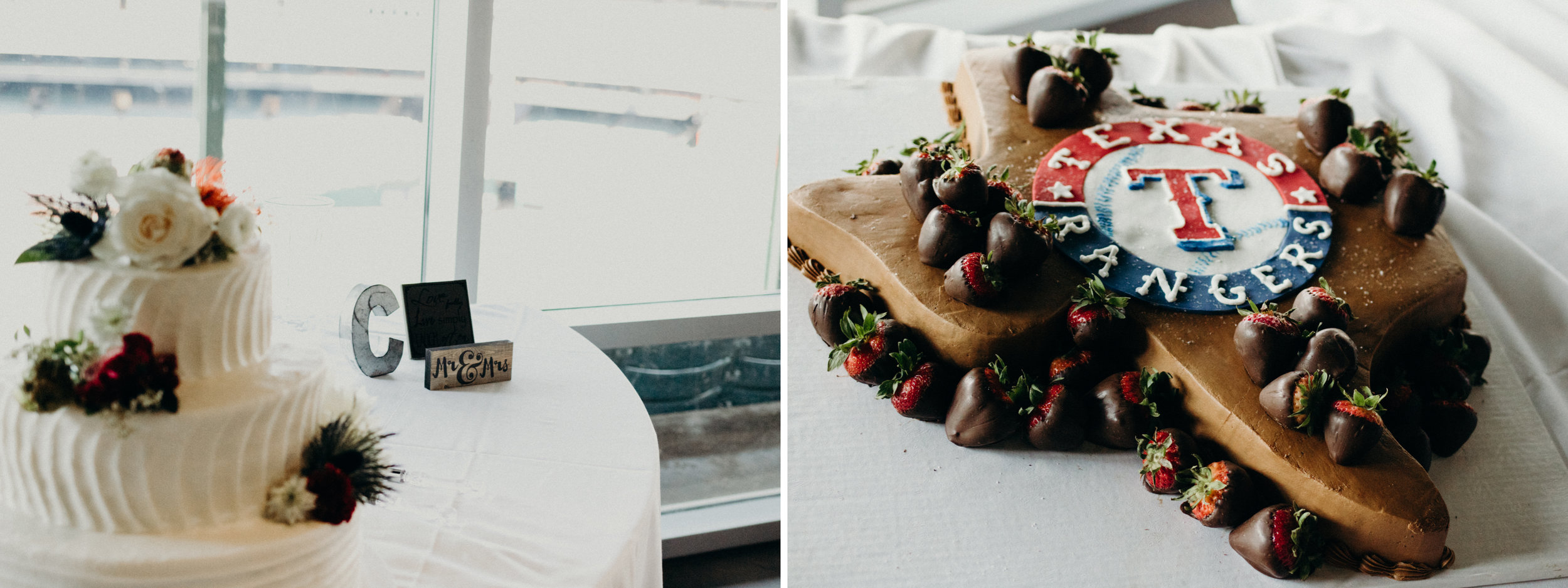 clanton cakes.jpg