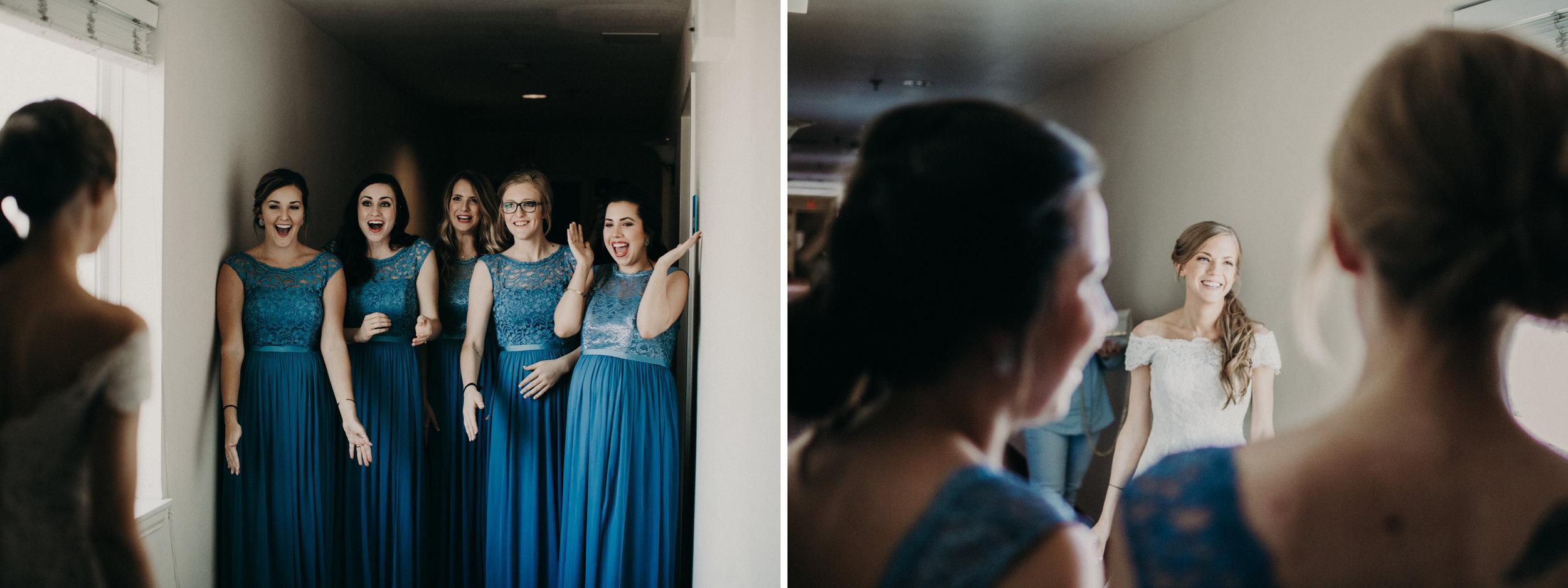 clanton bridesmaid reveal.jpg