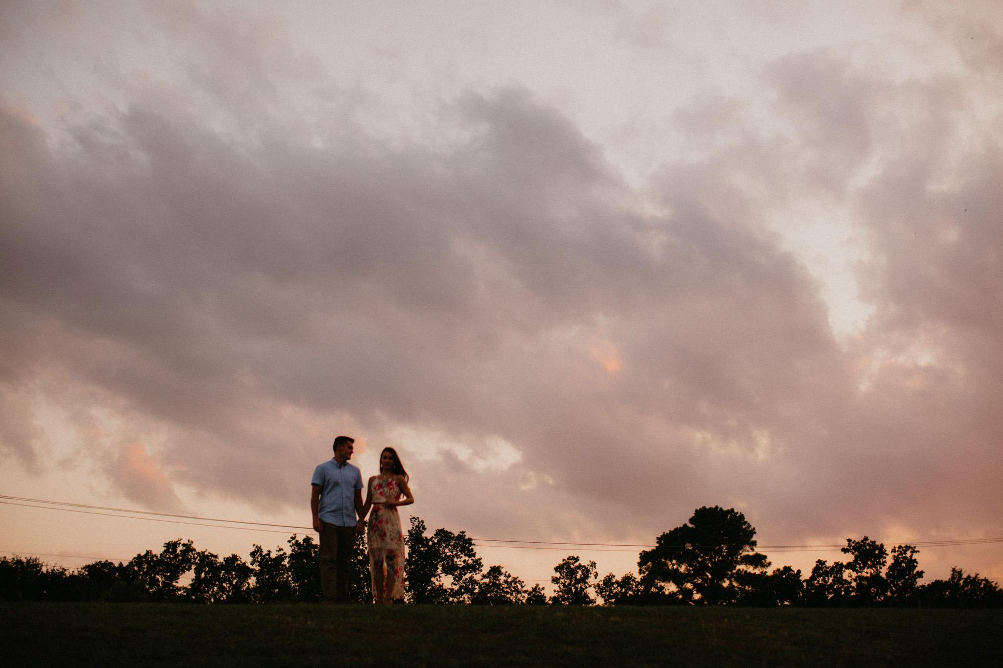 emily and david engagement blog-23.jpg