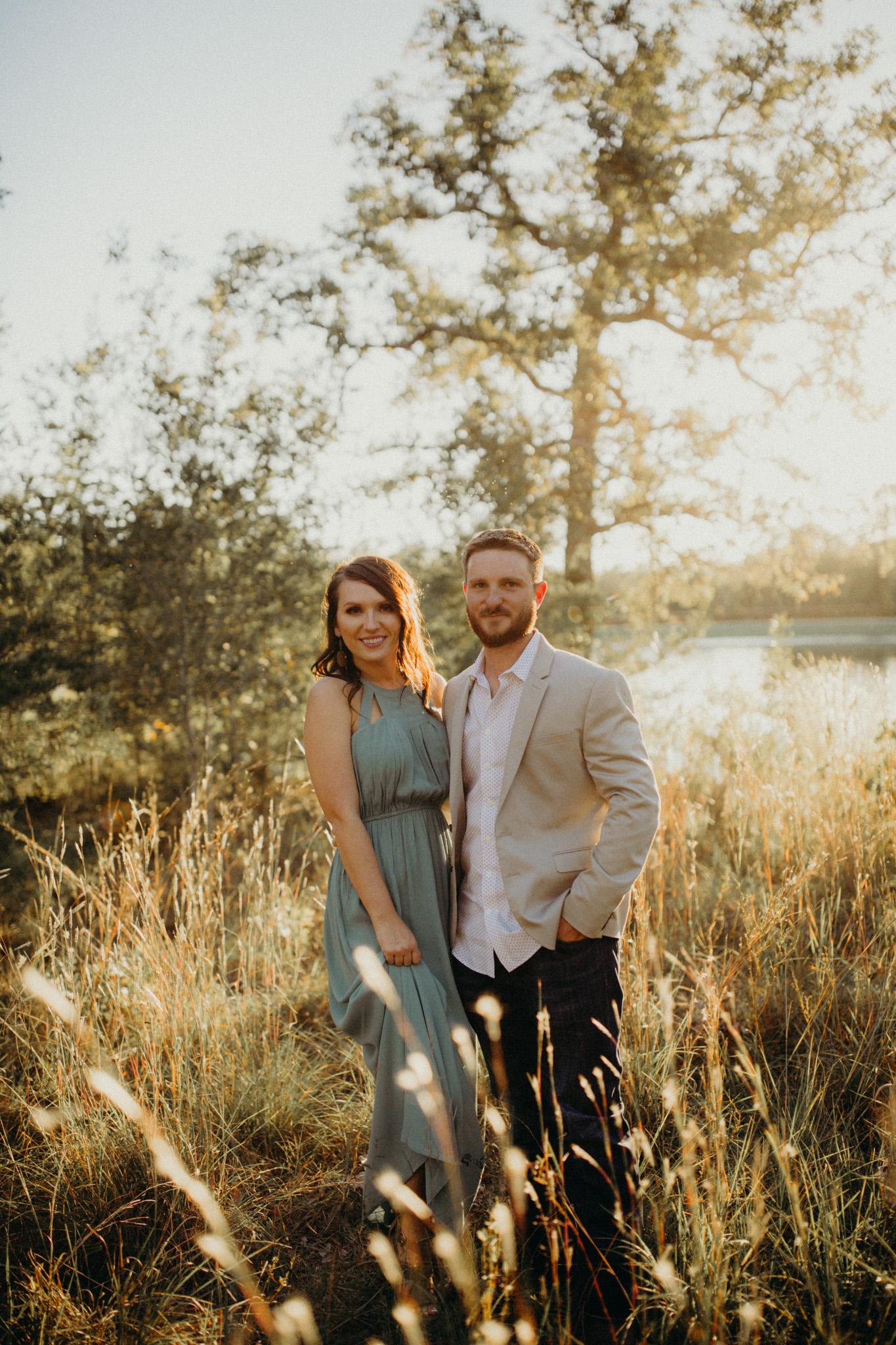 Rachel & Travis Engagement PCR-22.jpg