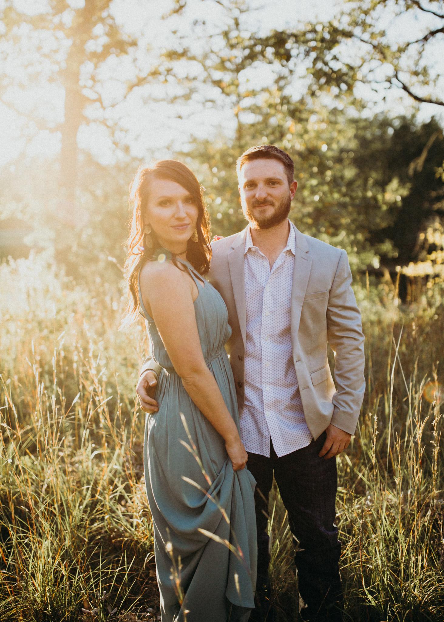 Rachel & Travis Engagement PCR-24.jpg