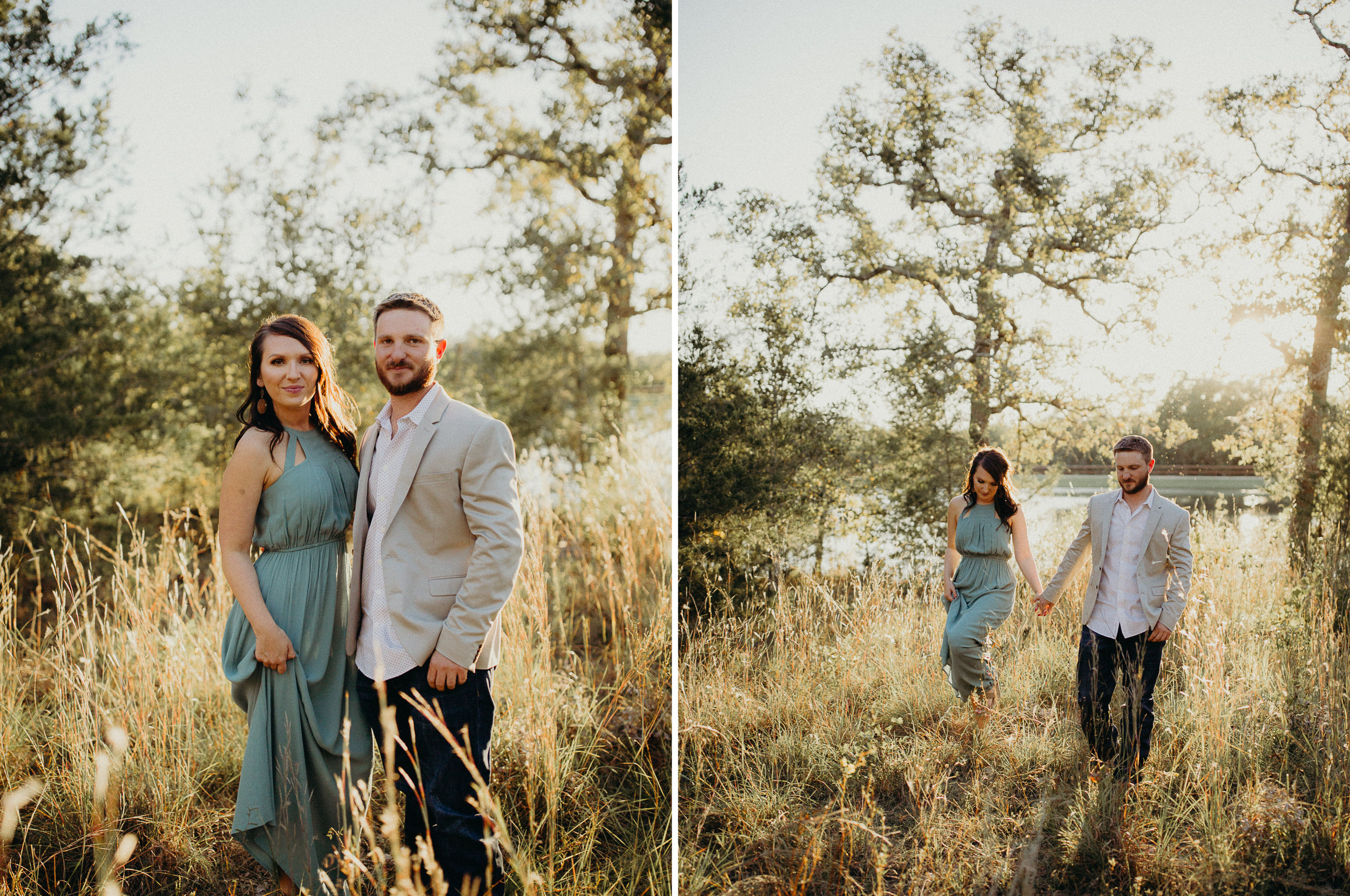 rachel and travis texas engagement being stunning and all-1.jpg