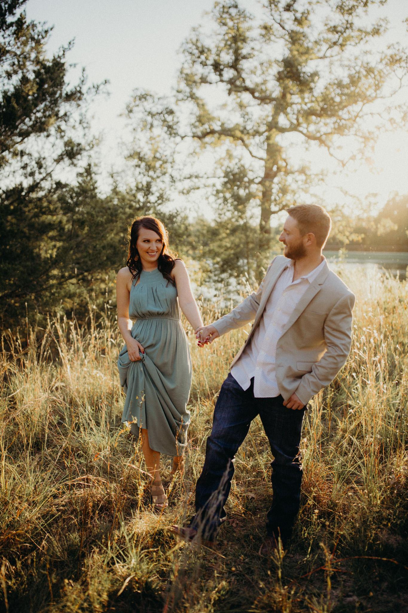Rachel & Travis Engagement PCR-34.jpg