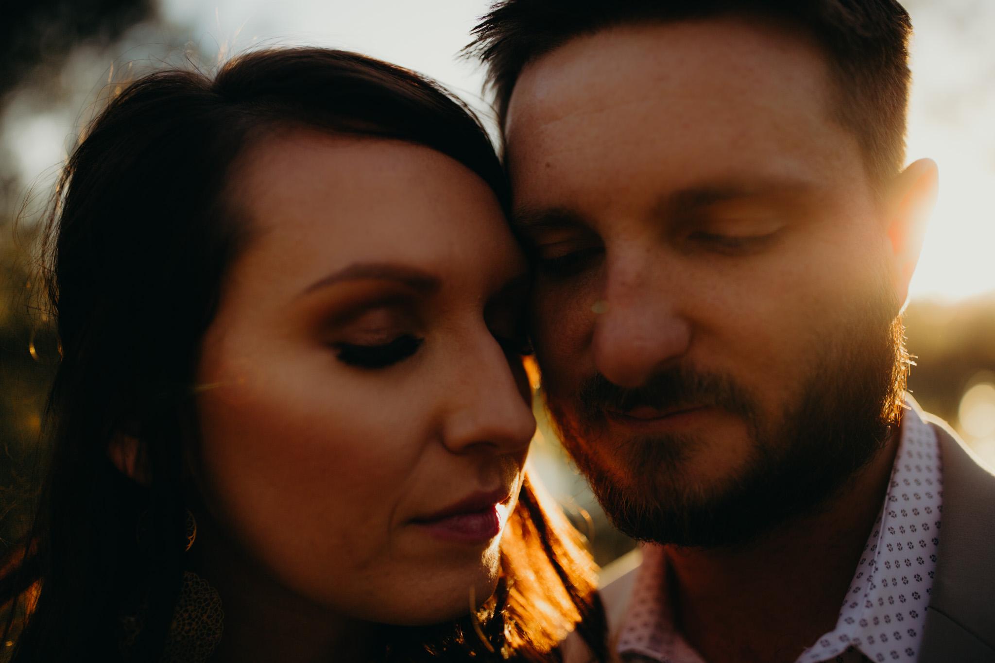 Rachel & Travis Engagement PCR-39.jpg