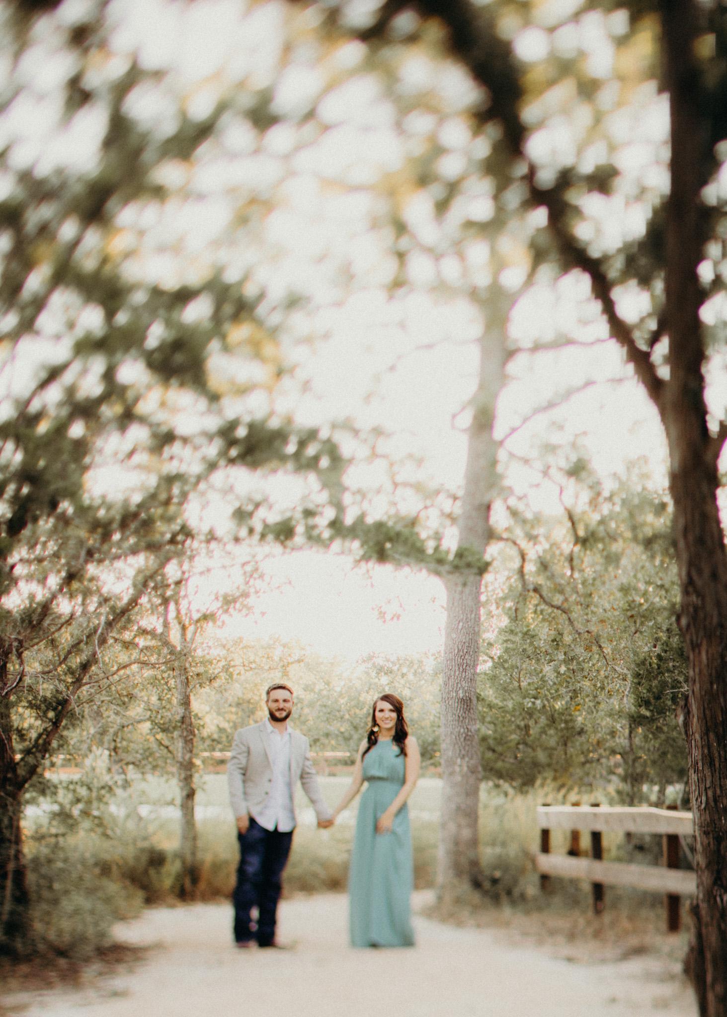 Rachel & Travis Engagement PCR-55.jpg