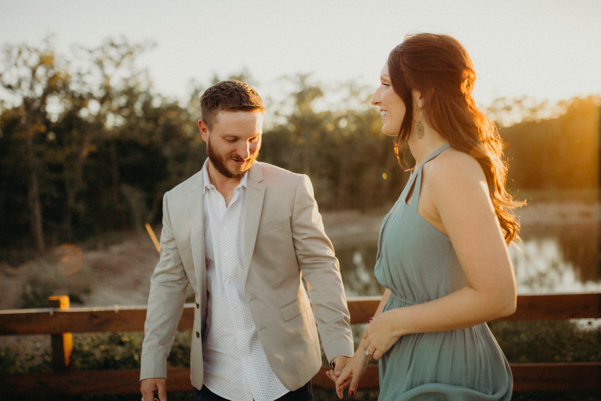 Rachel & Travis Engagement PCR-82.jpg