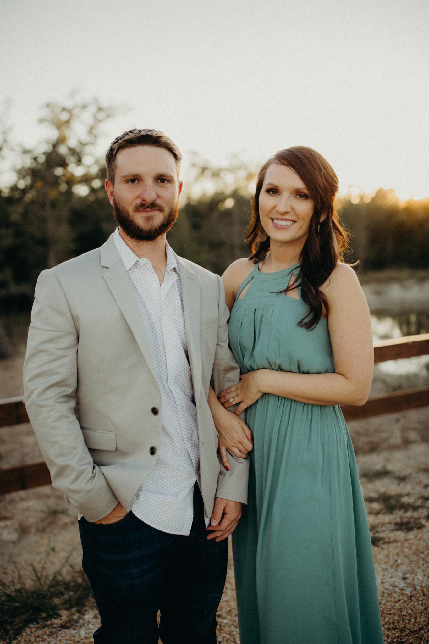 Rachel & Travis Engagement PCR-96.jpg