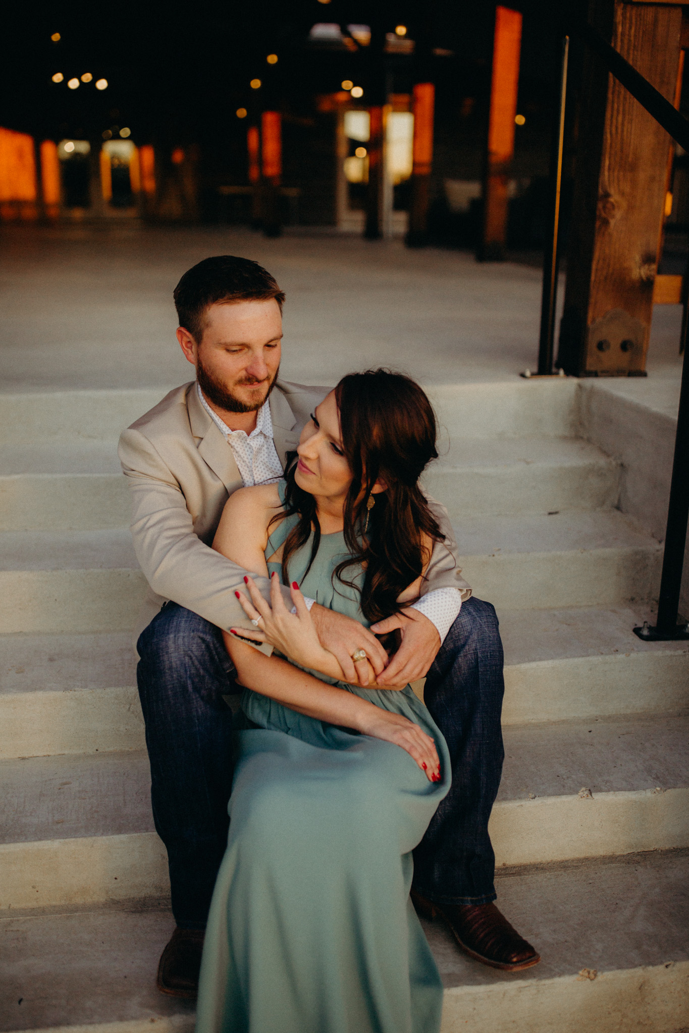 Rachel & Travis Engagement PCR-110.jpg