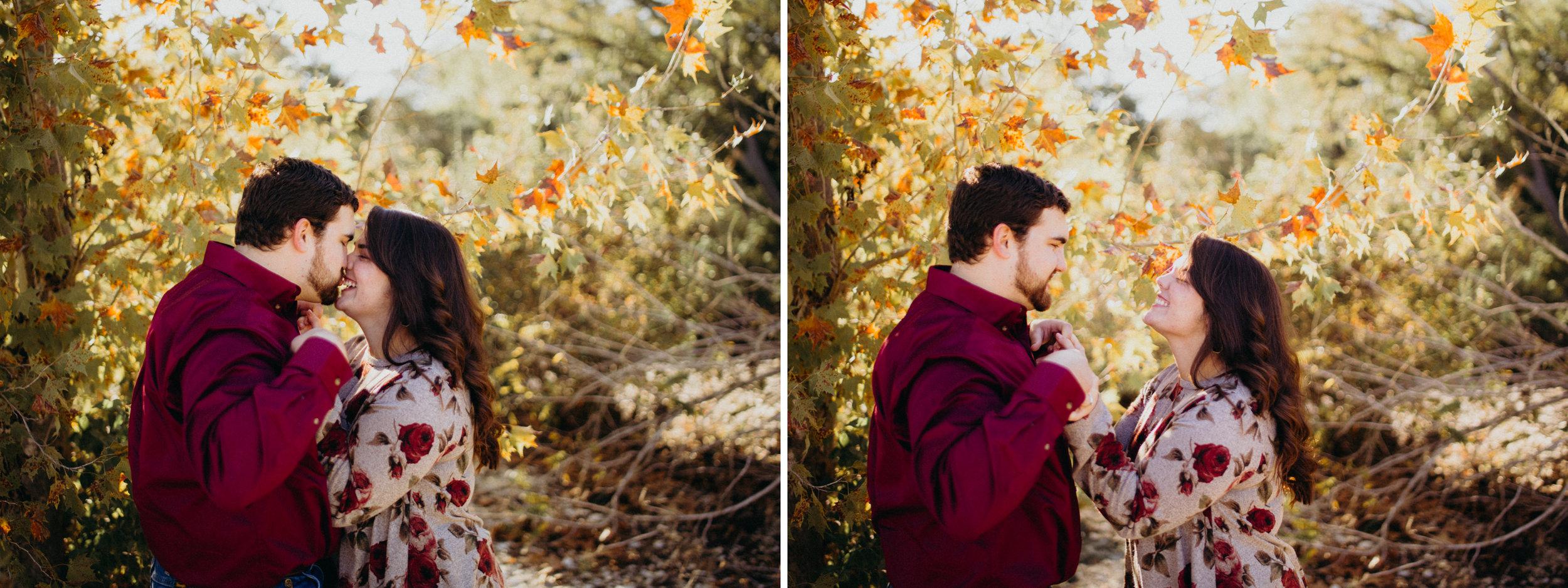 hailie & zachry kissin.jpg