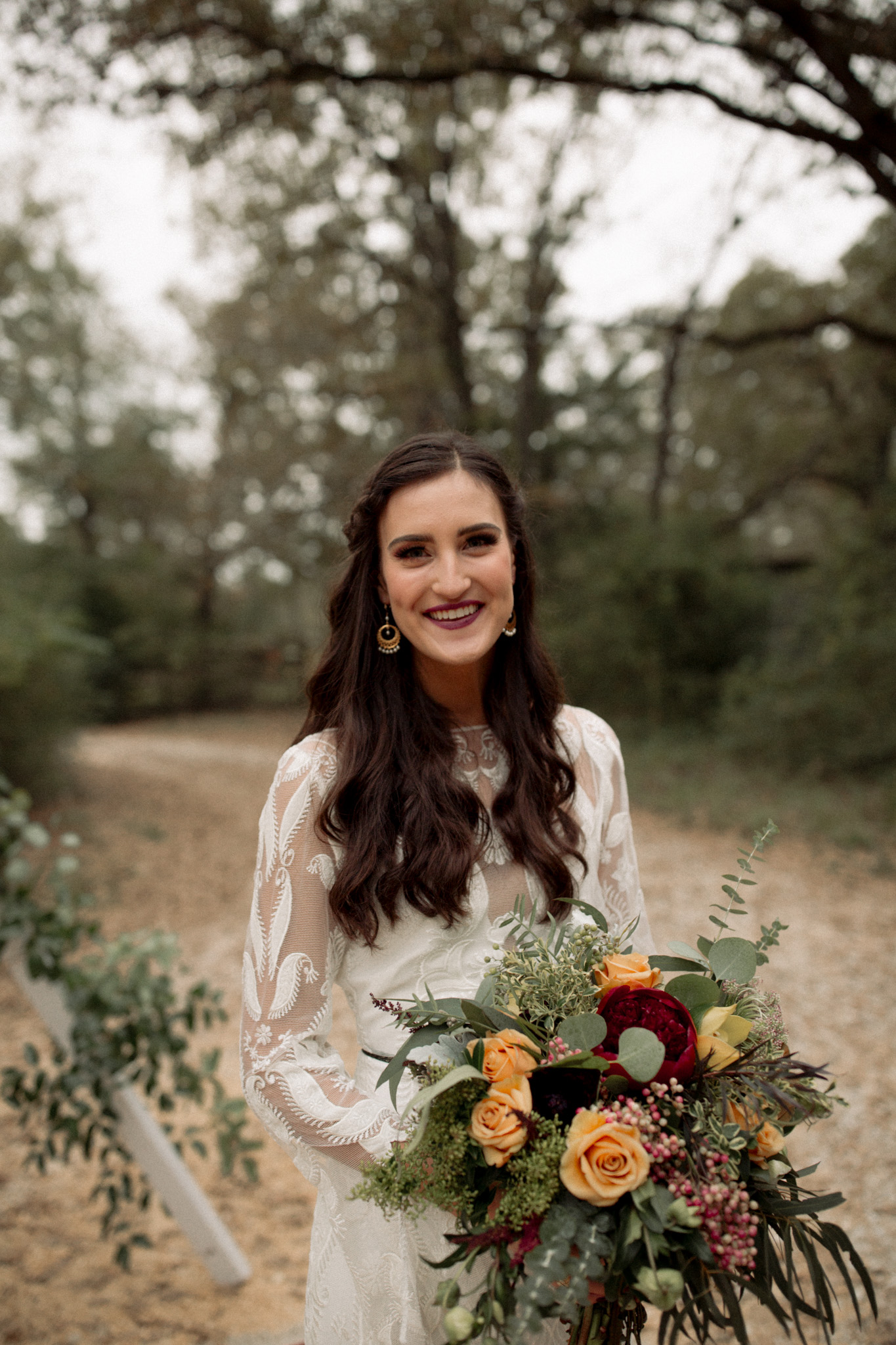 Ronin Styled Shoot (292 of 334).jpg