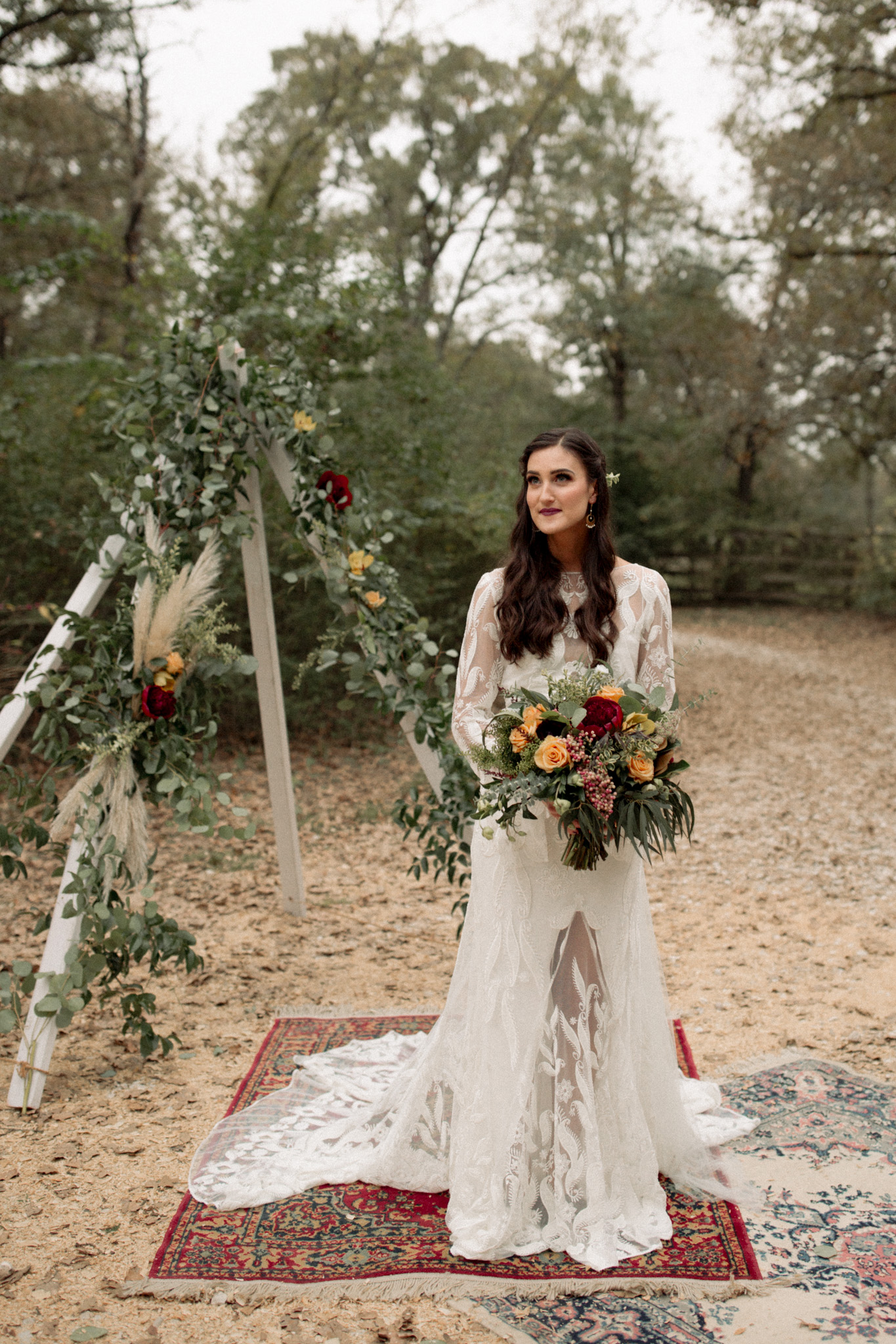 Ronin Styled Shoot (219 of 334).jpg