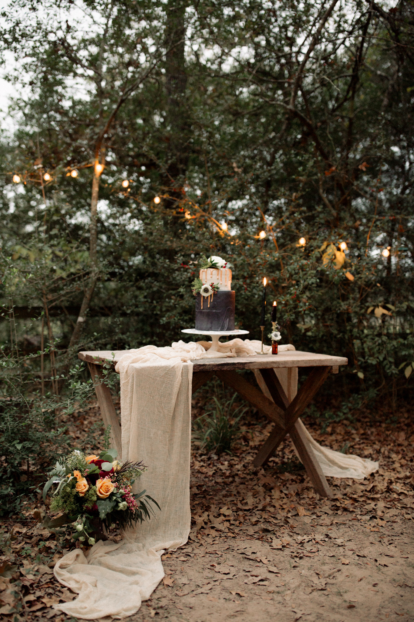 Ronin Styled Shoot (101 of 334).jpg