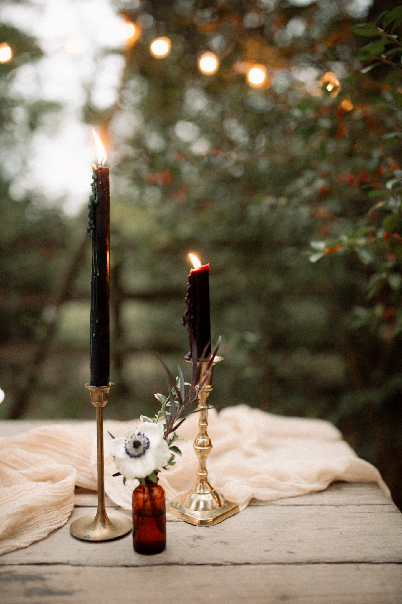 Ronin Styled Shoot (106 of 334).jpg