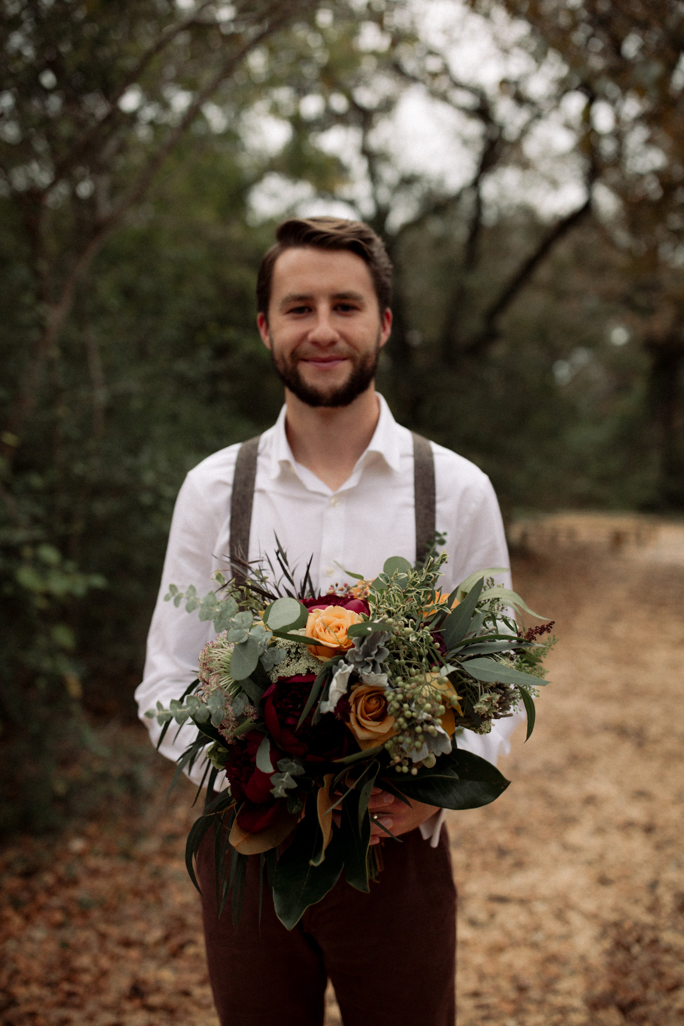Ronin Styled Shoot (115 of 334).jpg