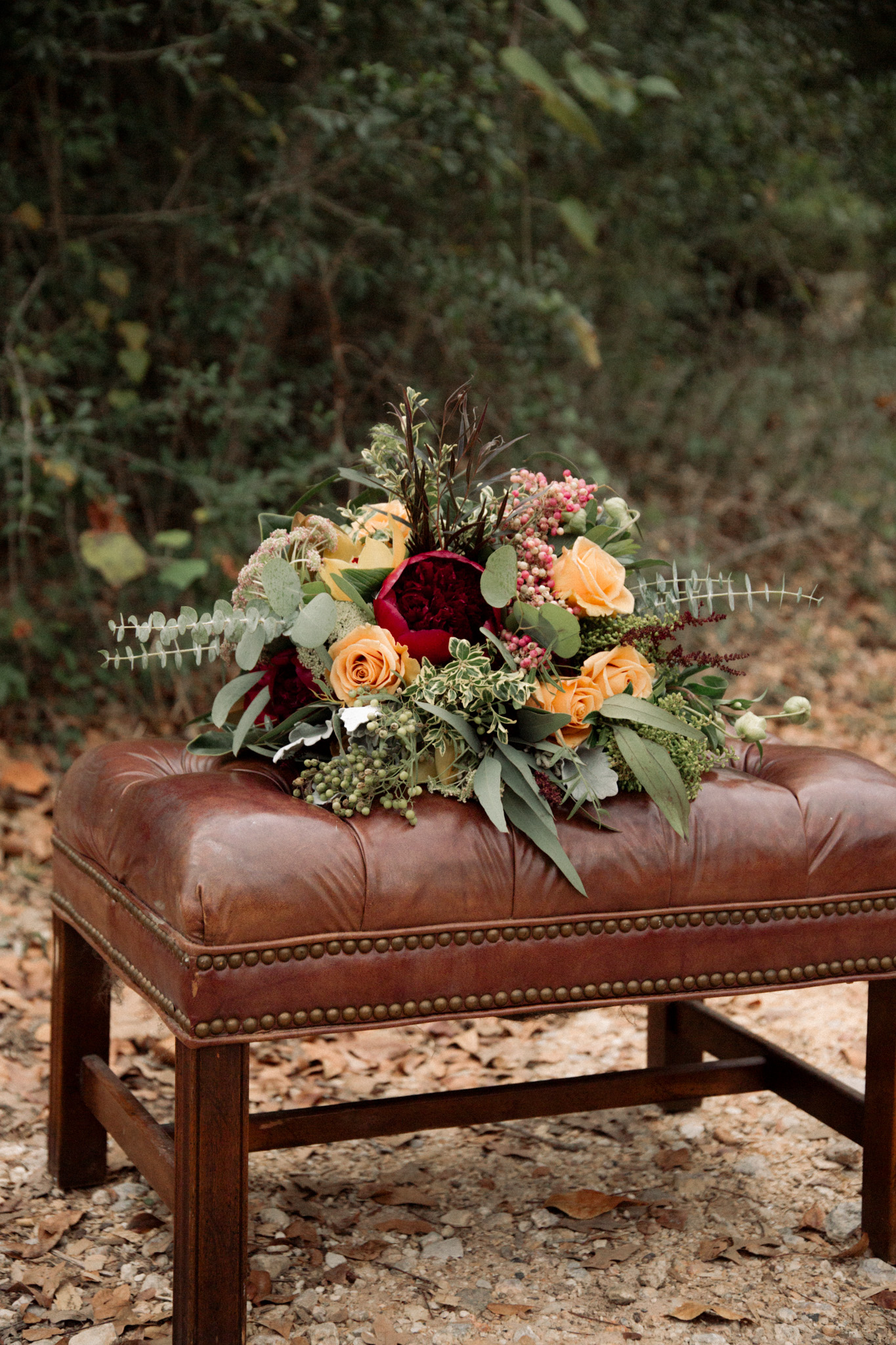Ronin Styled Shoot (123 of 334).jpg