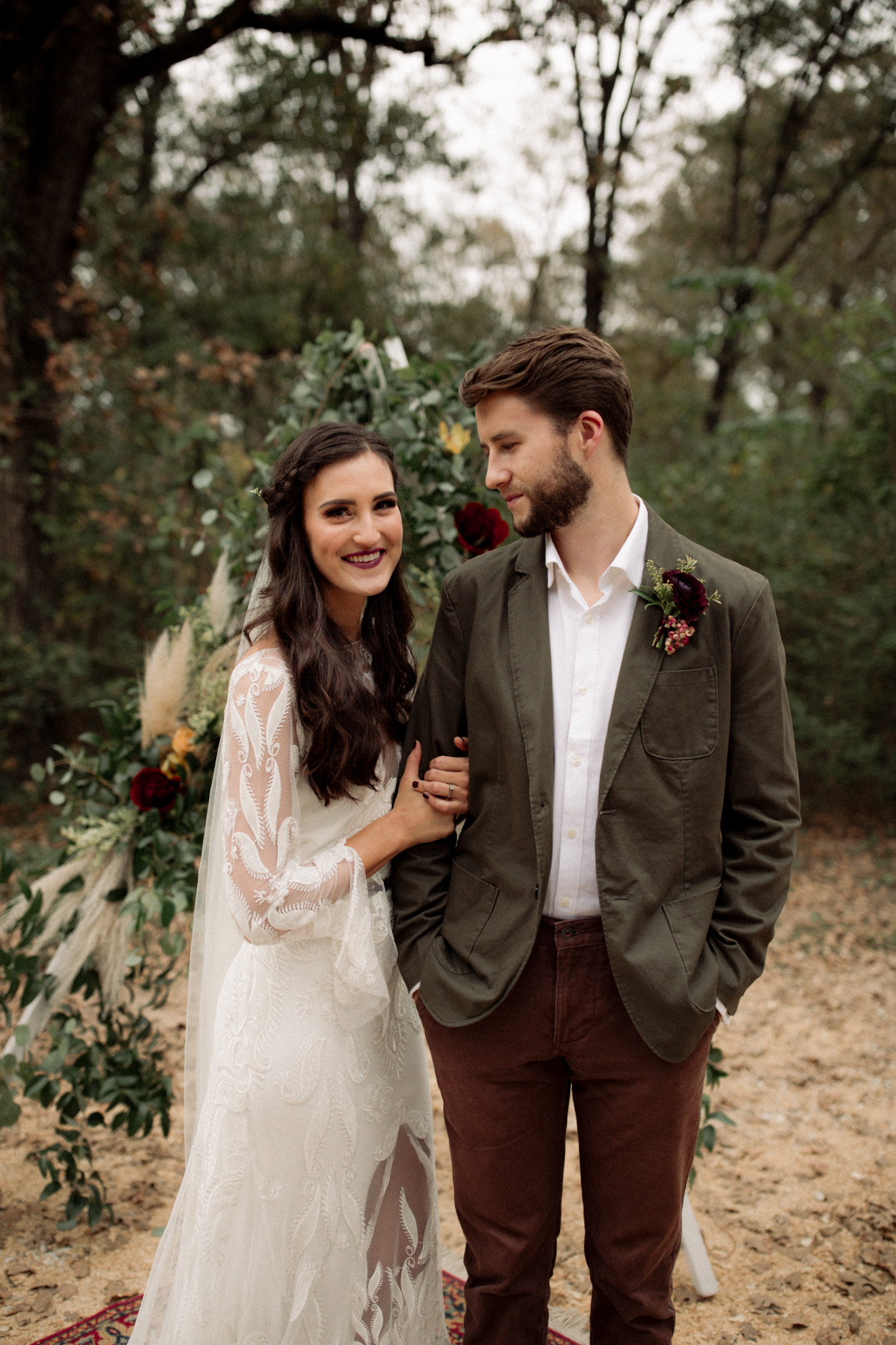 Ronin Styled Shoot (147 of 334).jpg