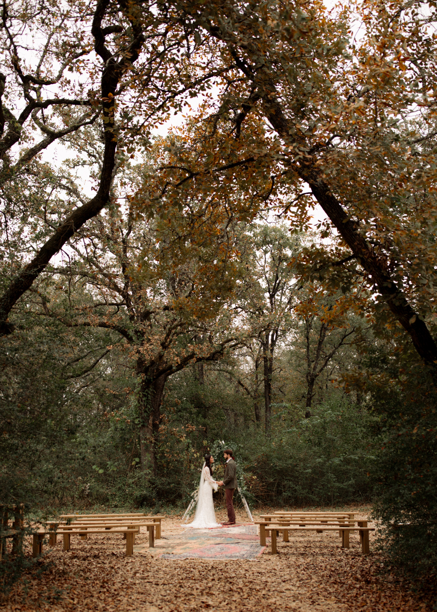 Ronin Styled Shoot (182 of 334).jpg