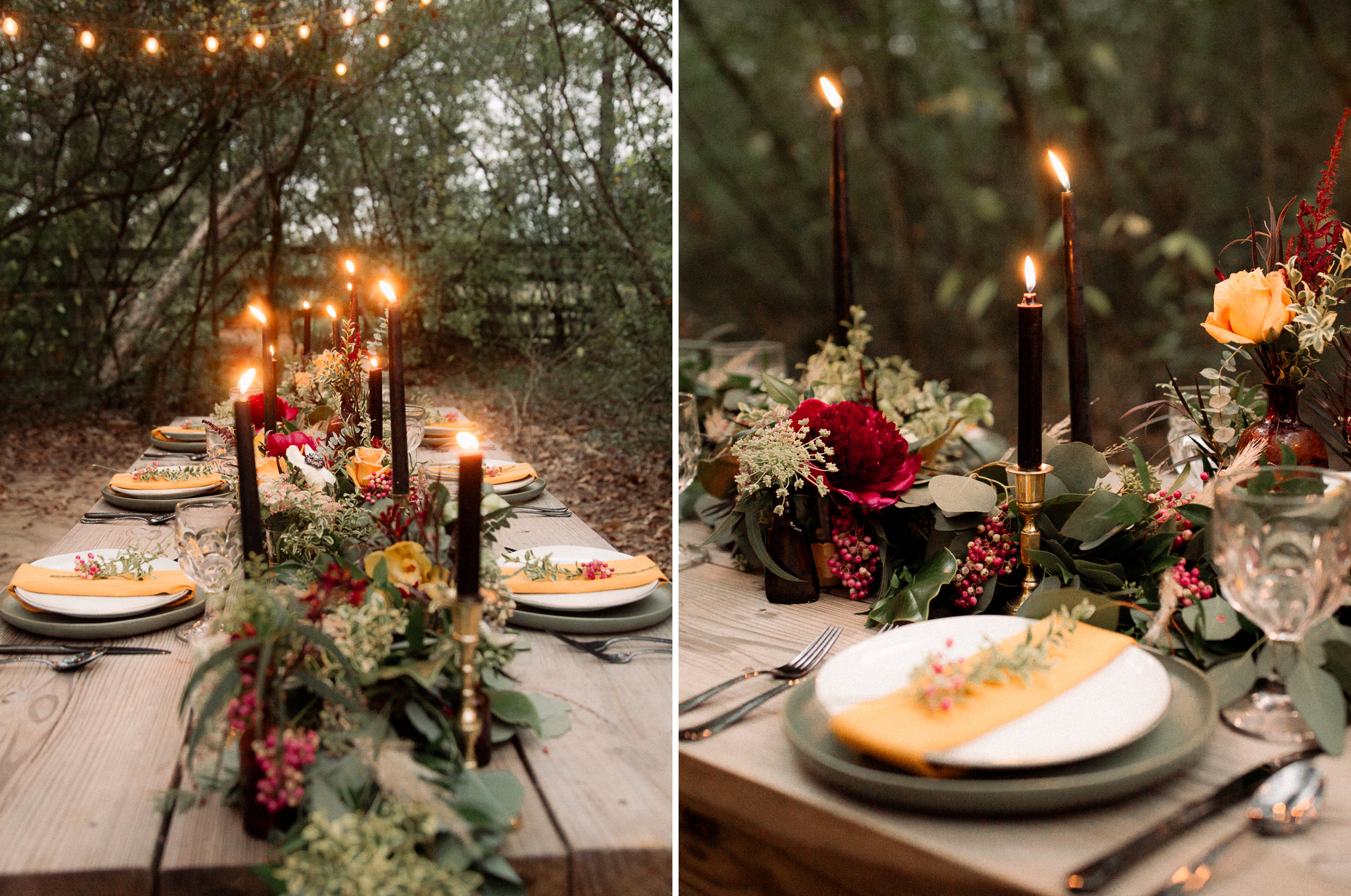 Table Garland and Candles-1.jpg