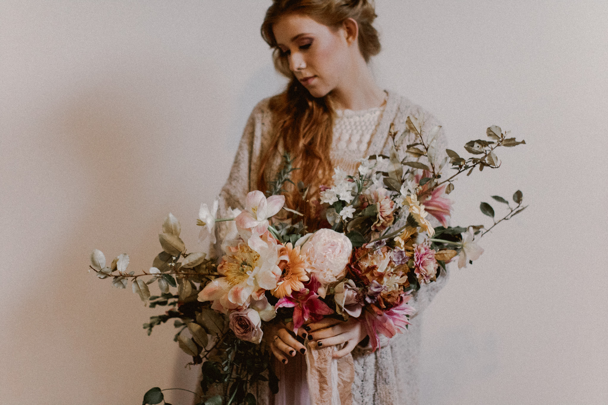Sneak of Flowers & sweater (1 of 1).jpg