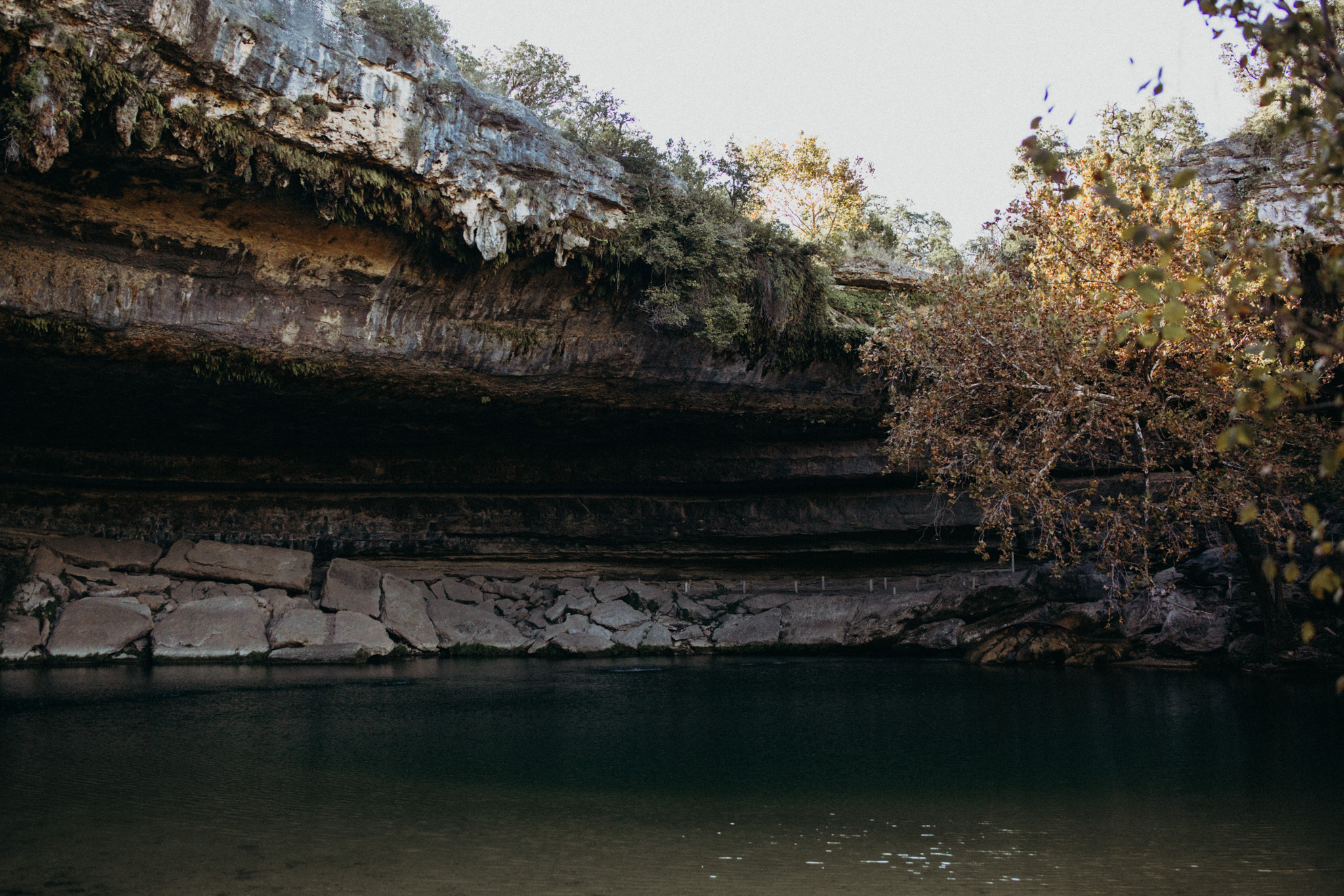 Austin, Texas Engagement -- Sekreit Theatre, Hamilton Pool (1 of 57).jpg