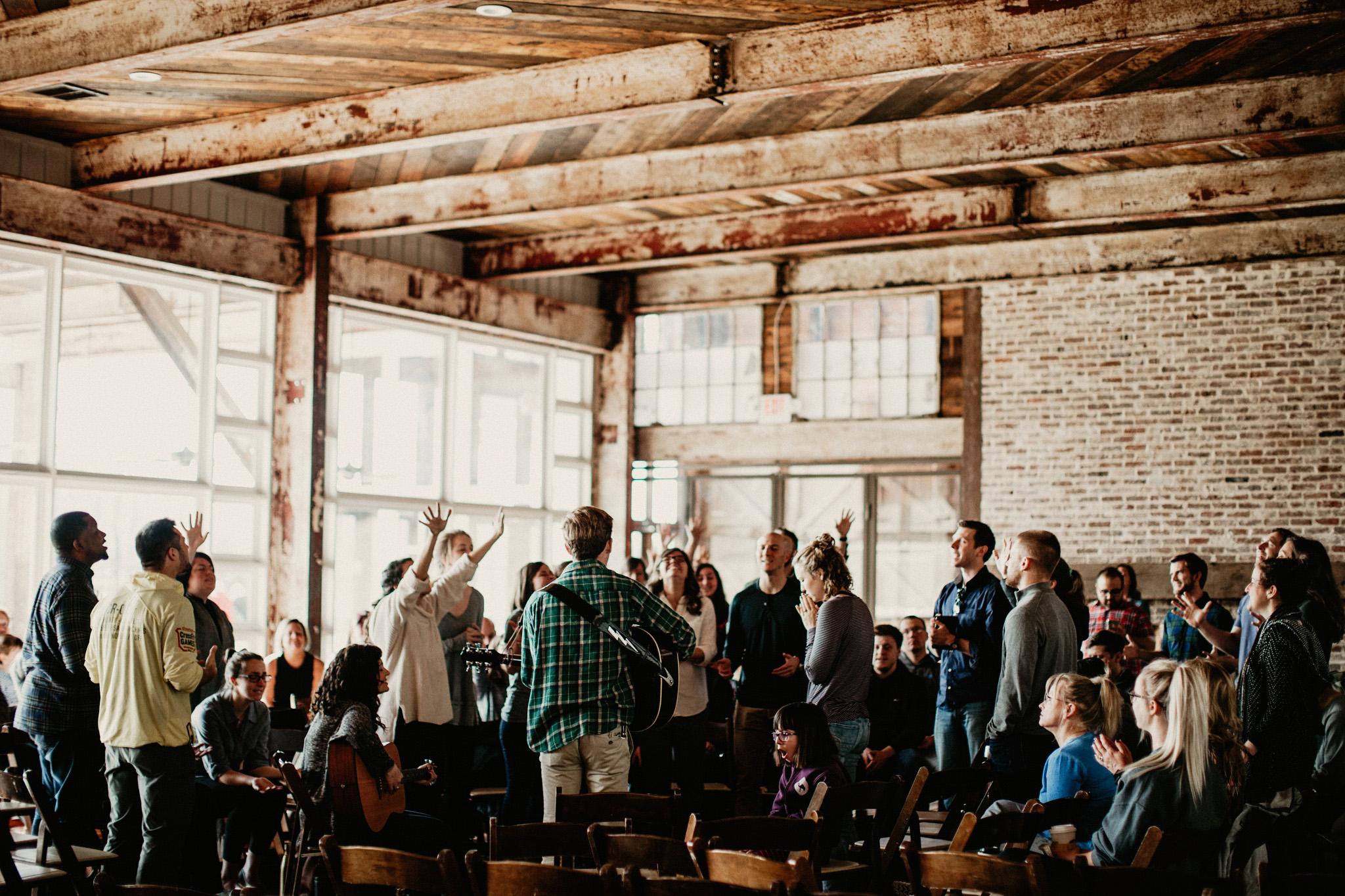 Worship Frawley (12 of 70).jpg