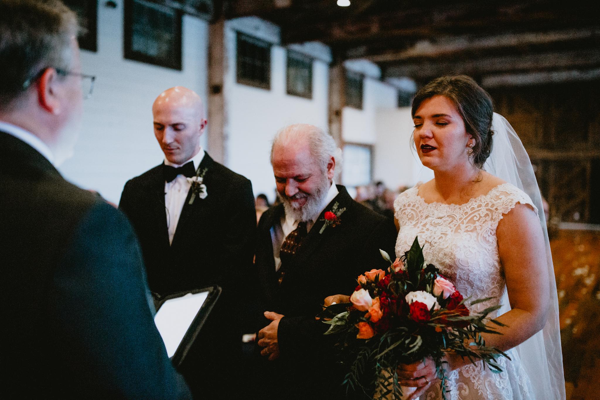 Ceremony- Frawley-85.jpg