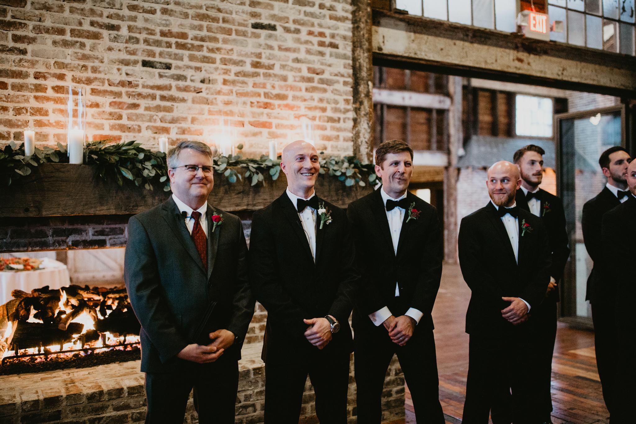 Ceremony- Frawley-103.jpg