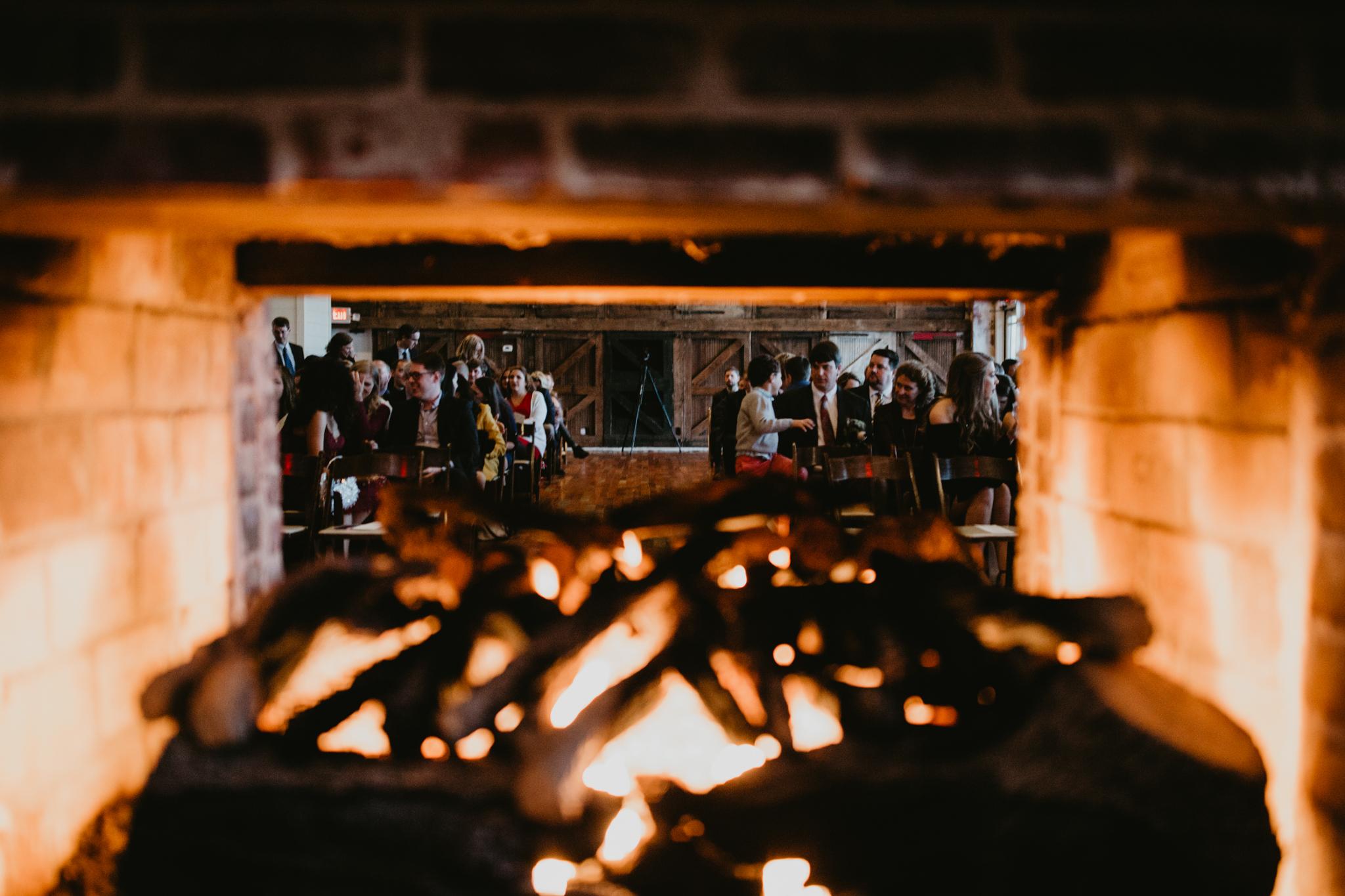 Ceremony- Frawley-143.jpg