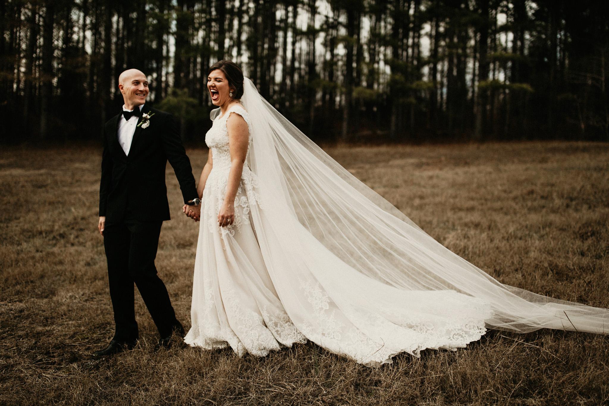Mr. & Mrs. Frawley (1 of 150).jpg