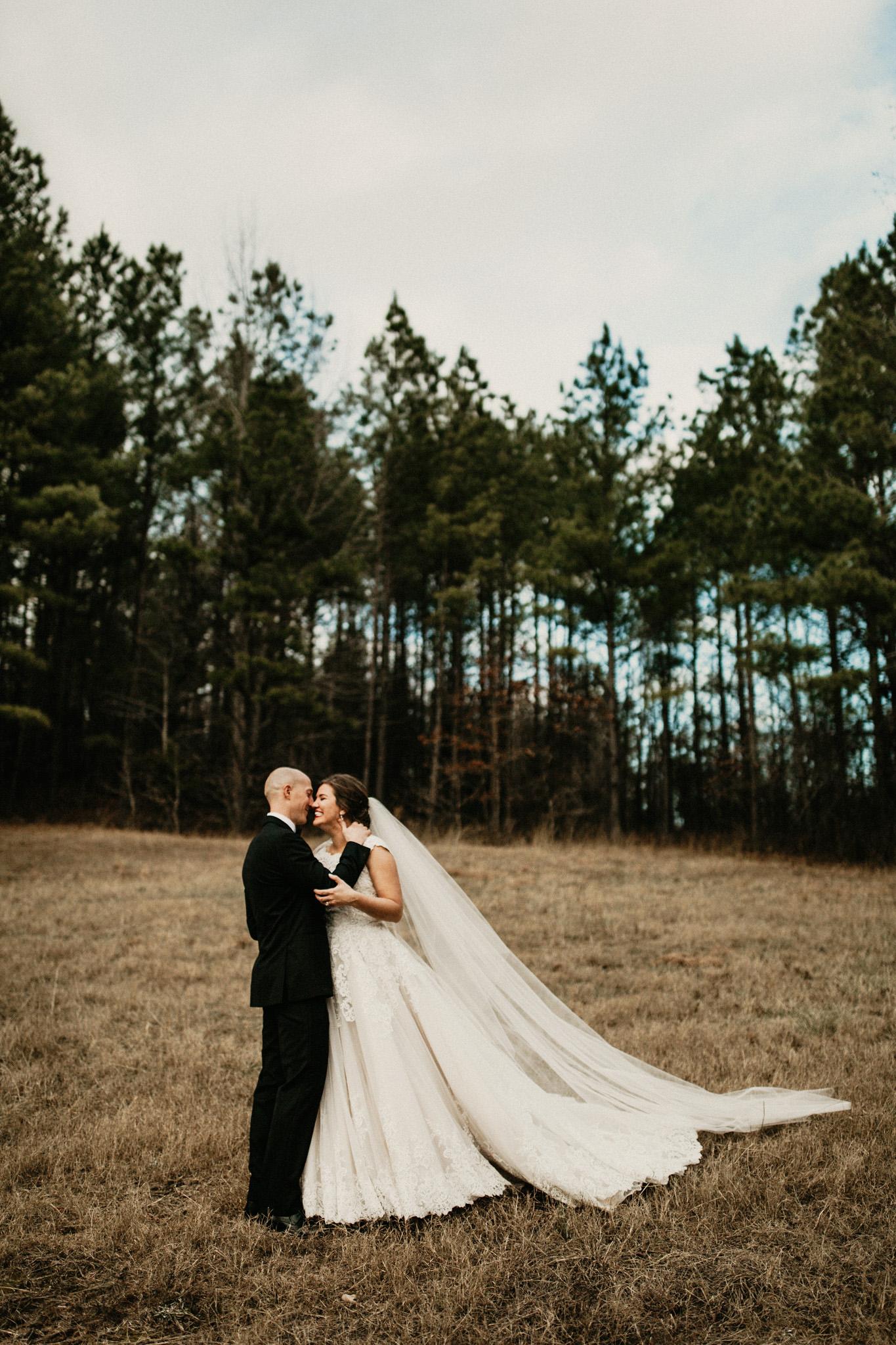 Mr. & Mrs. Frawley (10 of 150).jpg