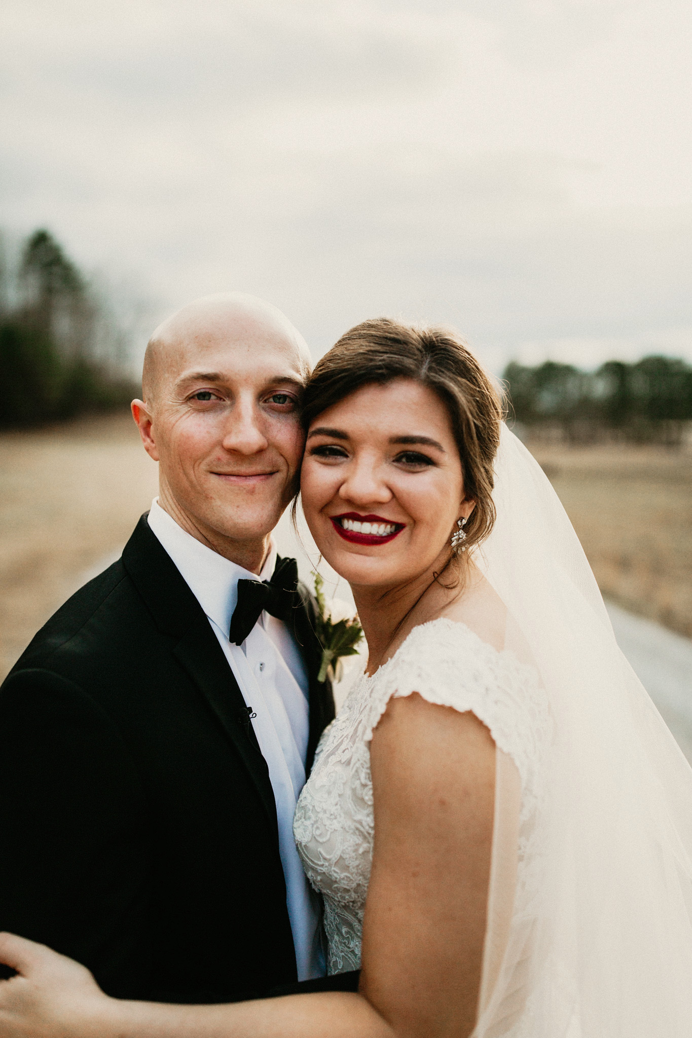 Mr. & Mrs. Frawley (30 of 150).jpg