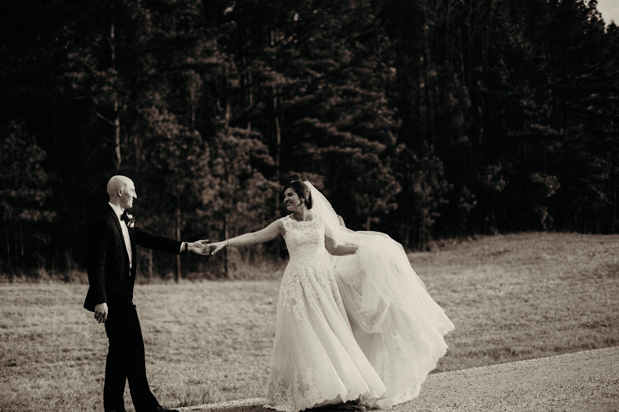Mr. & Mrs. Frawley (40 of 150).jpg