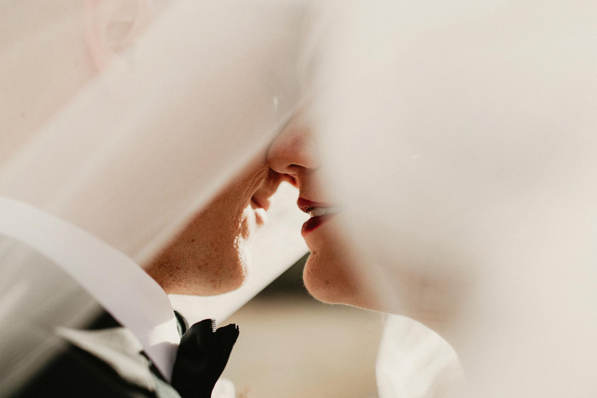 Mr. & Mrs. Frawley (44 of 150).jpg