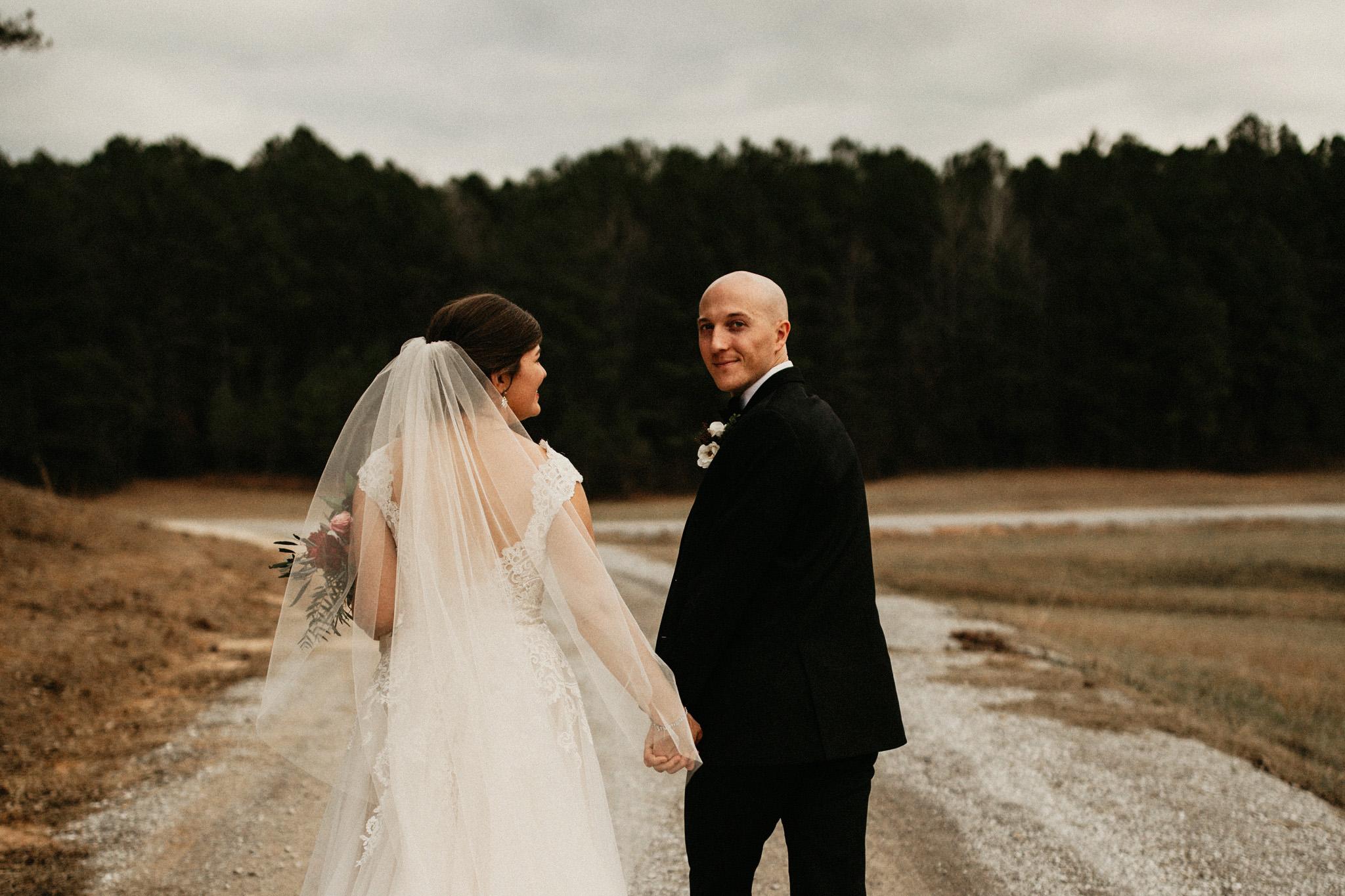 Mr. & Mrs. Frawley (63 of 150).jpg