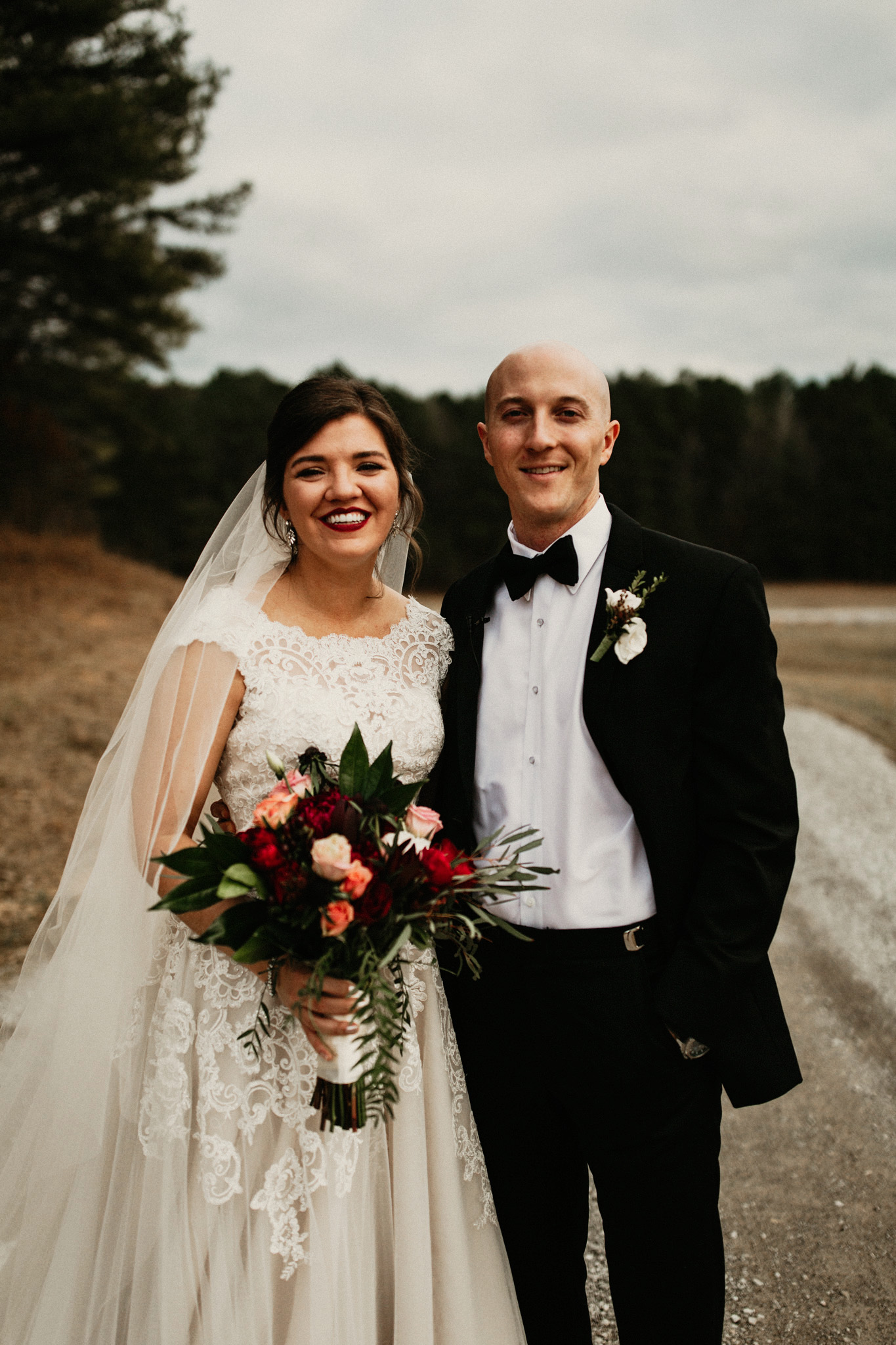 Mr. & Mrs. Frawley (89 of 150).jpg