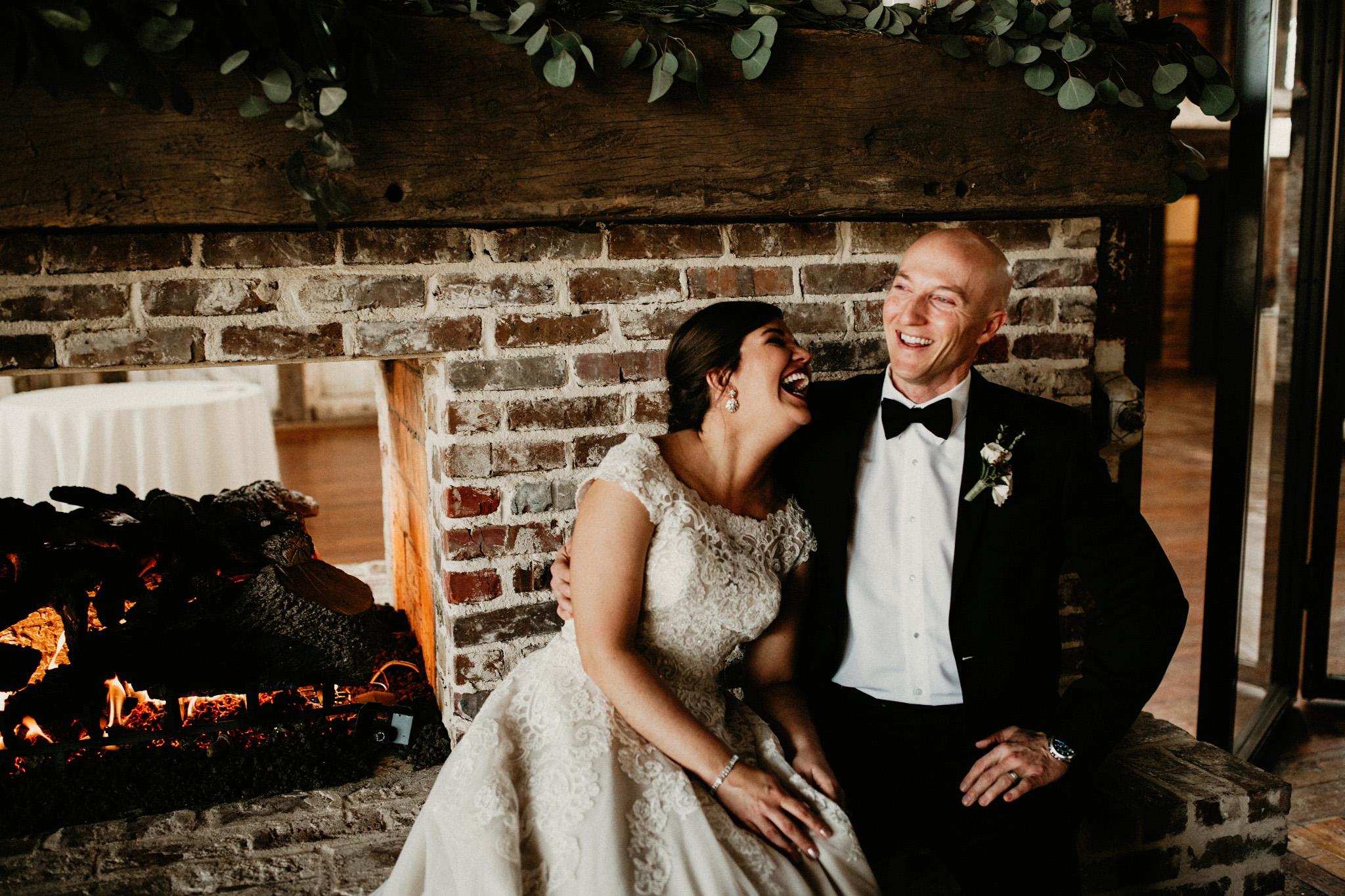 Mr. & Mrs. Frawley (106 of 150).jpg