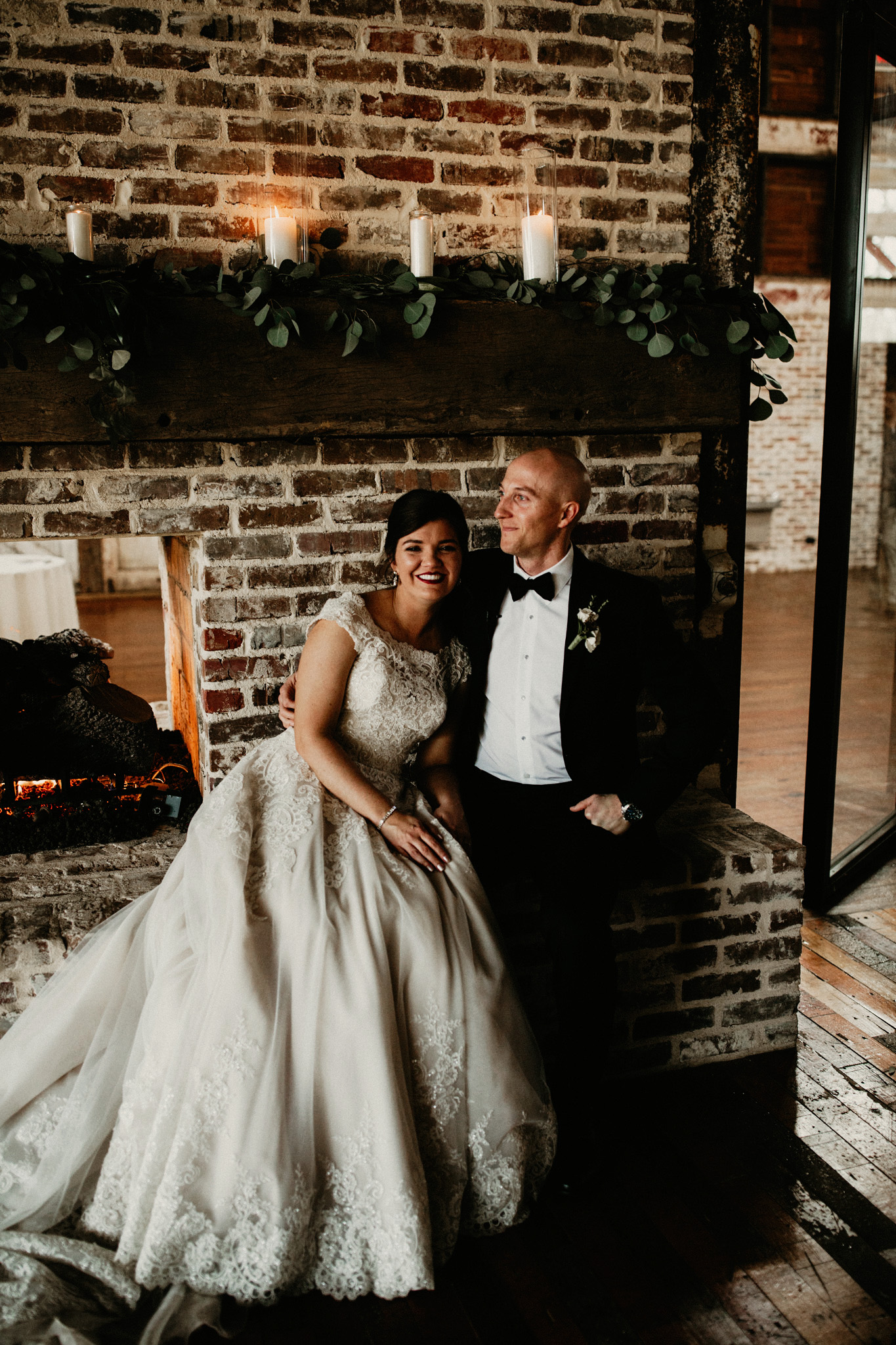 Mr. & Mrs. Frawley (114 of 150).jpg